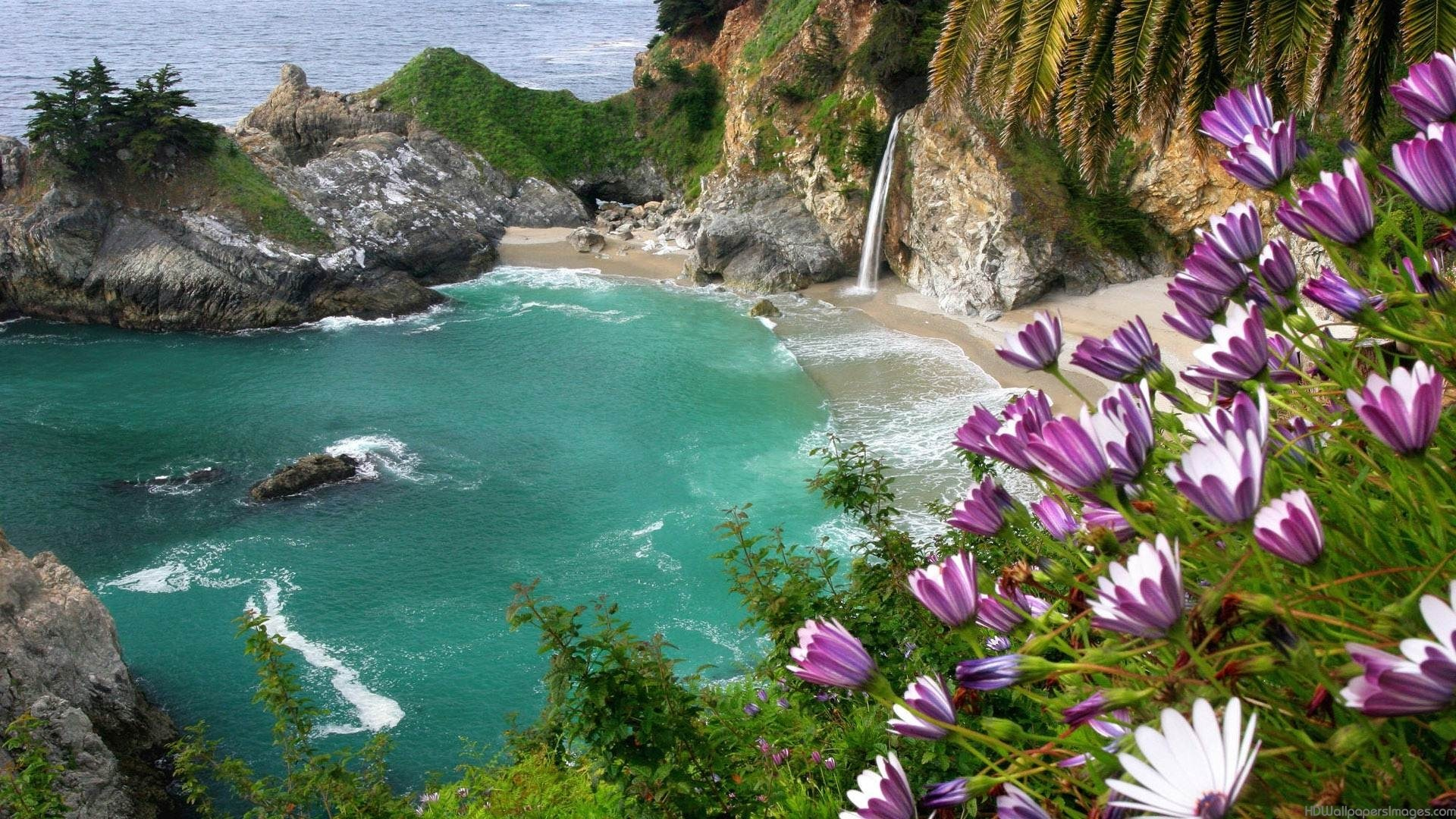 beautiful images wallpapers nature,body of water,natural landscape,coast,coastal and oceanic landforms,sea