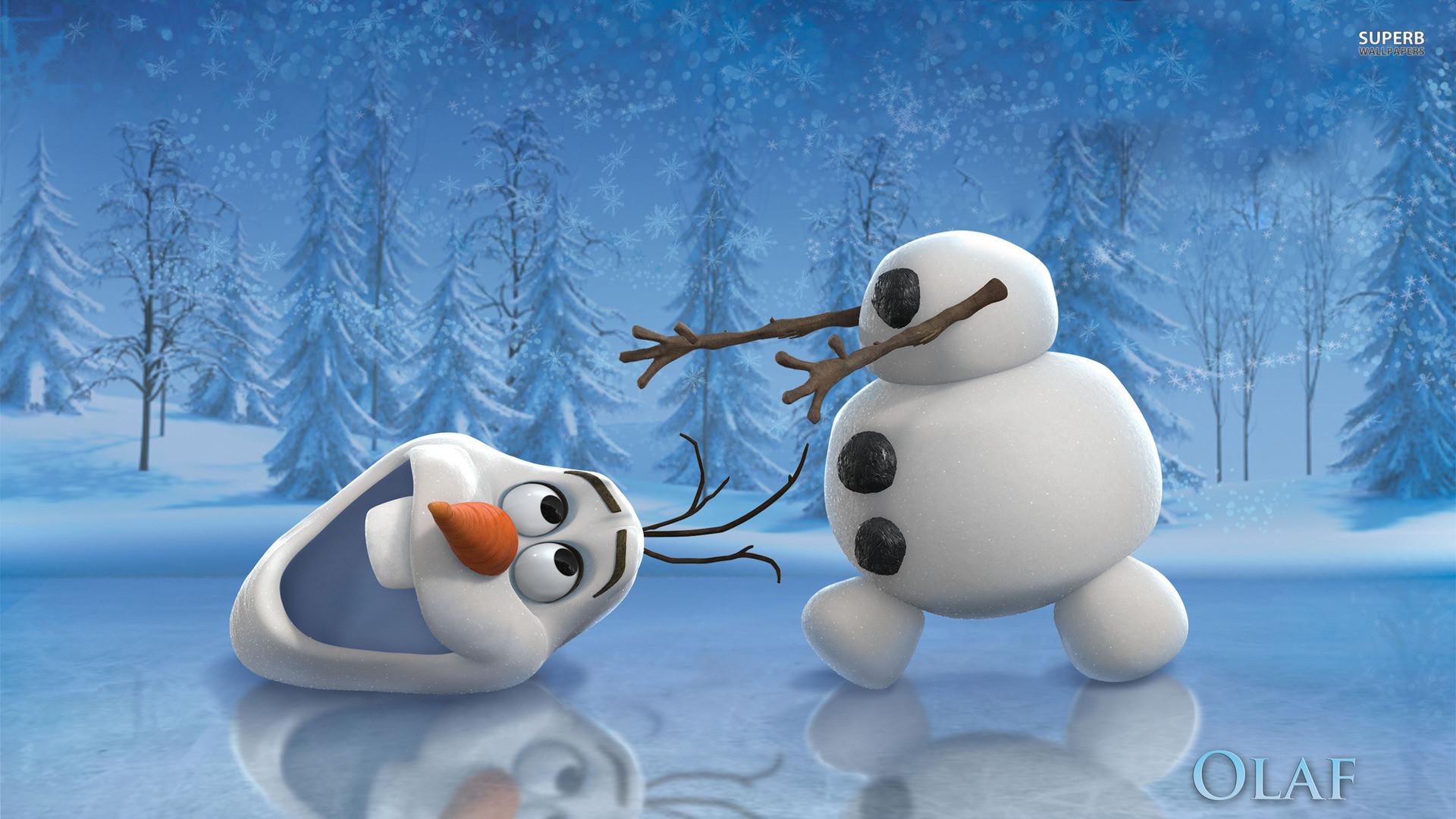 olaf wallpaper hd,snowman,winter,snow,sky,freezing