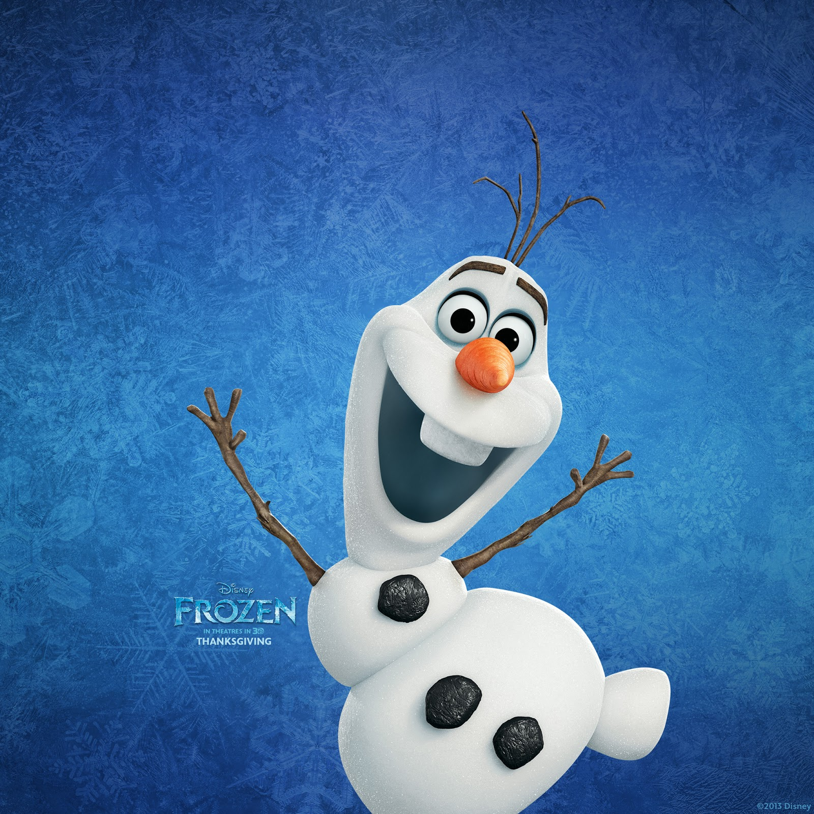olaf wallpaper hd,snowman,animated cartoon,snow,animation