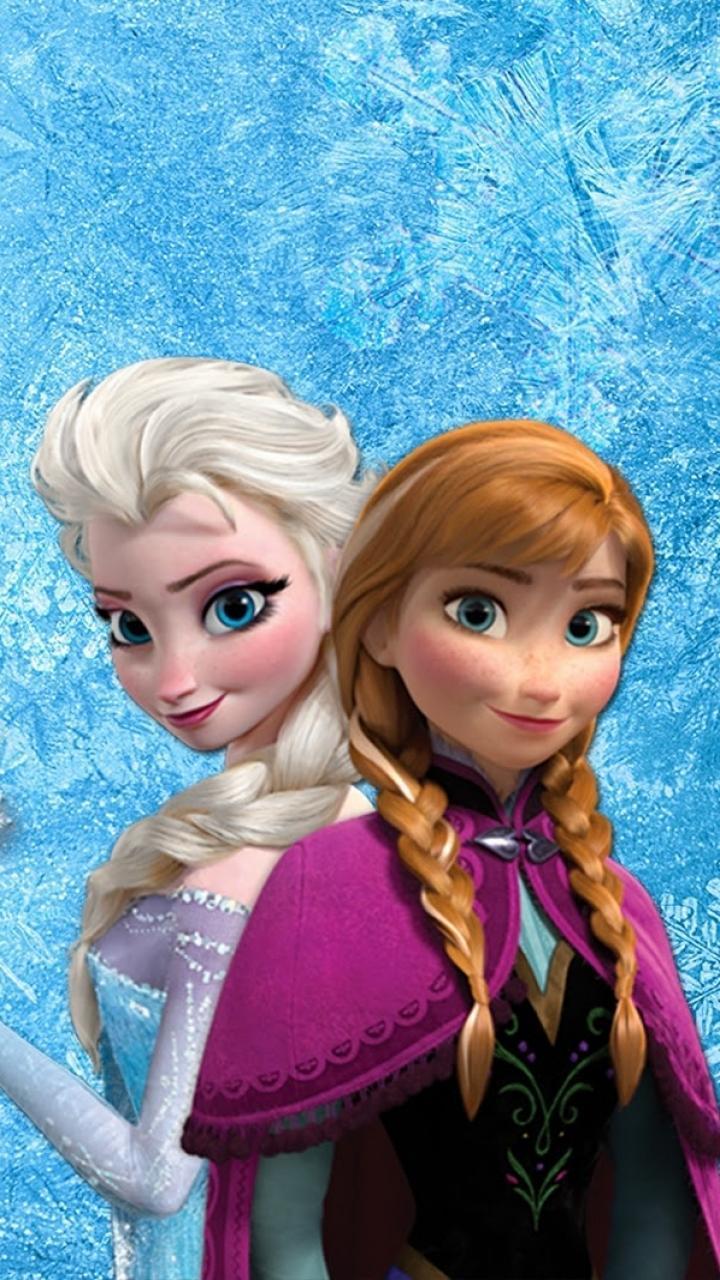anna frozen wallpaper,doll,barbie,toy,blond,iris