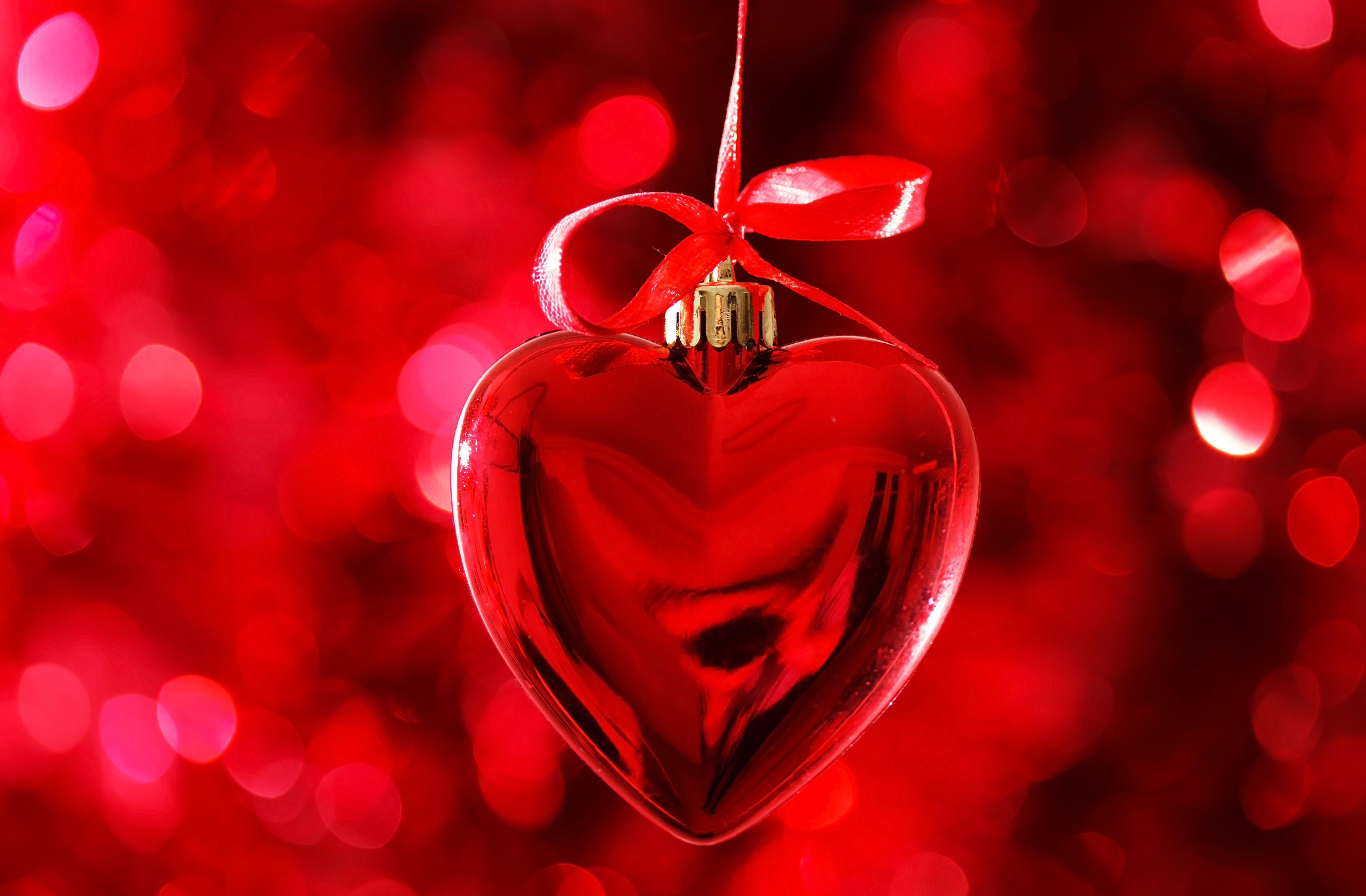 love love wallpaper,red,heart,christmas ornament,valentine's day,love