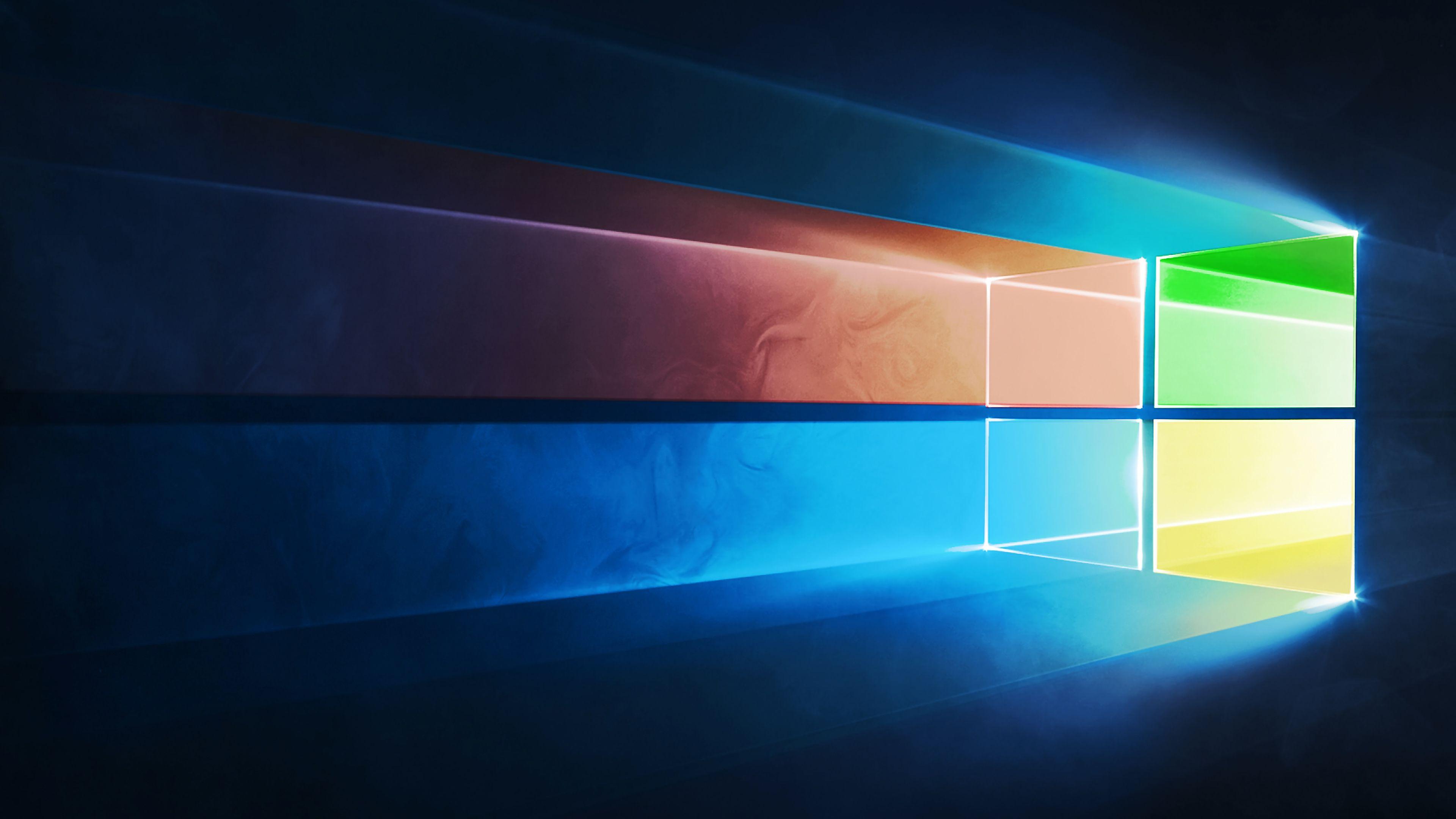 windows wallpaper 4k,blue,light,sky,lighting,line