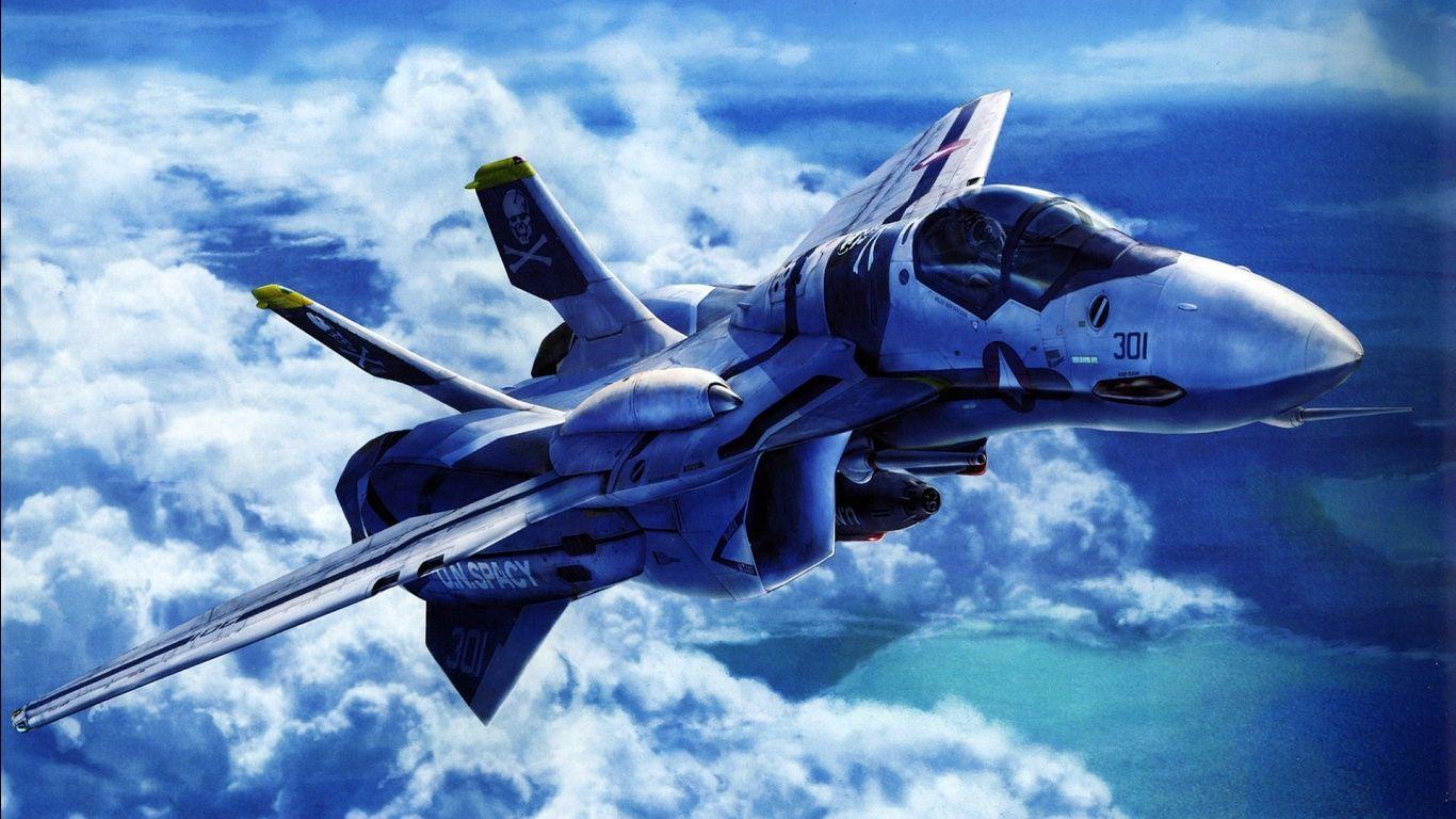 wallpaper 1336 x 768 hd,airplane,aircraft,military aircraft,vehicle,air force