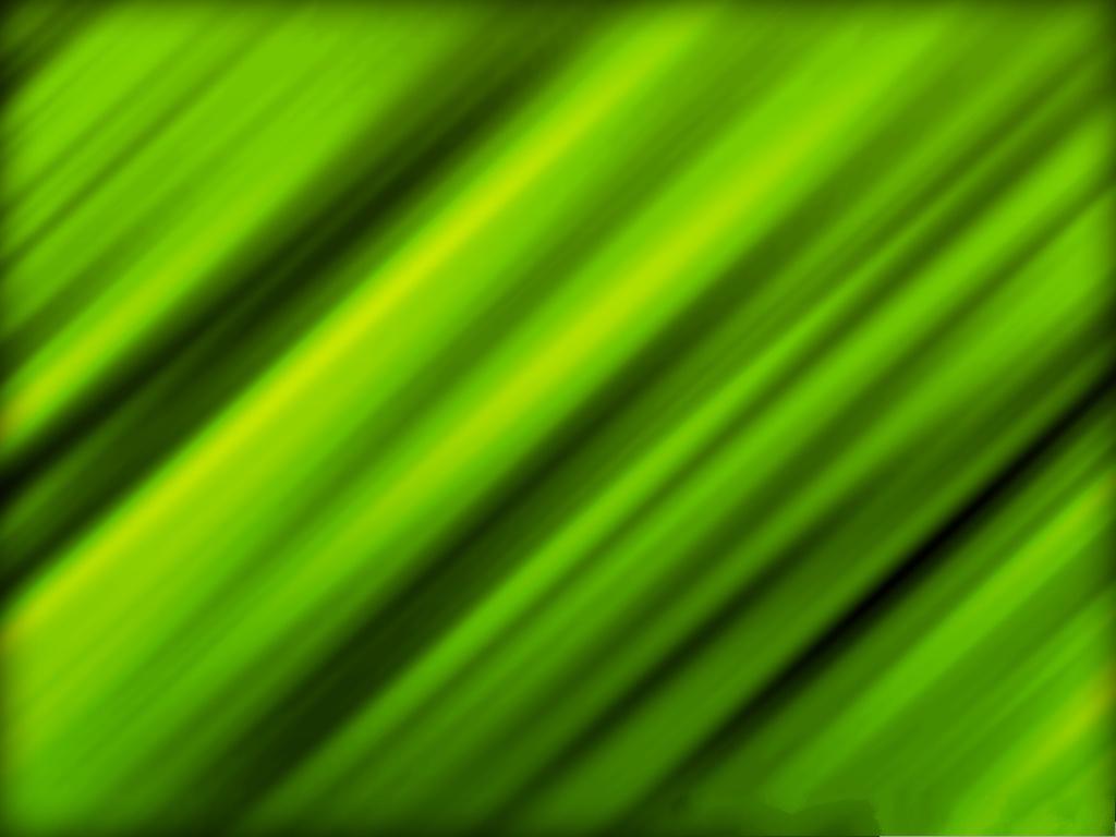 wallpaper good for eyes,green,leaf,close up,line,plant
