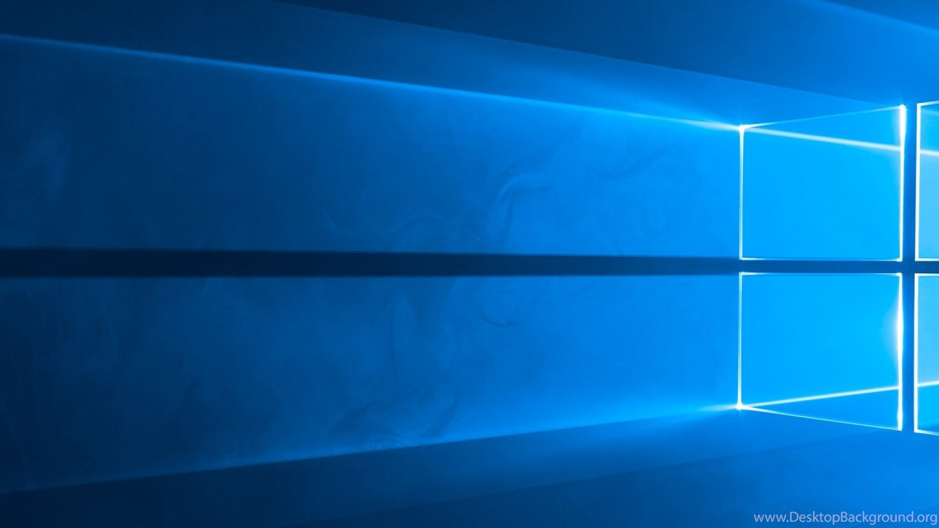 desktop wallpaper hd for windows 10,blue,light,electric blue,azure,sky