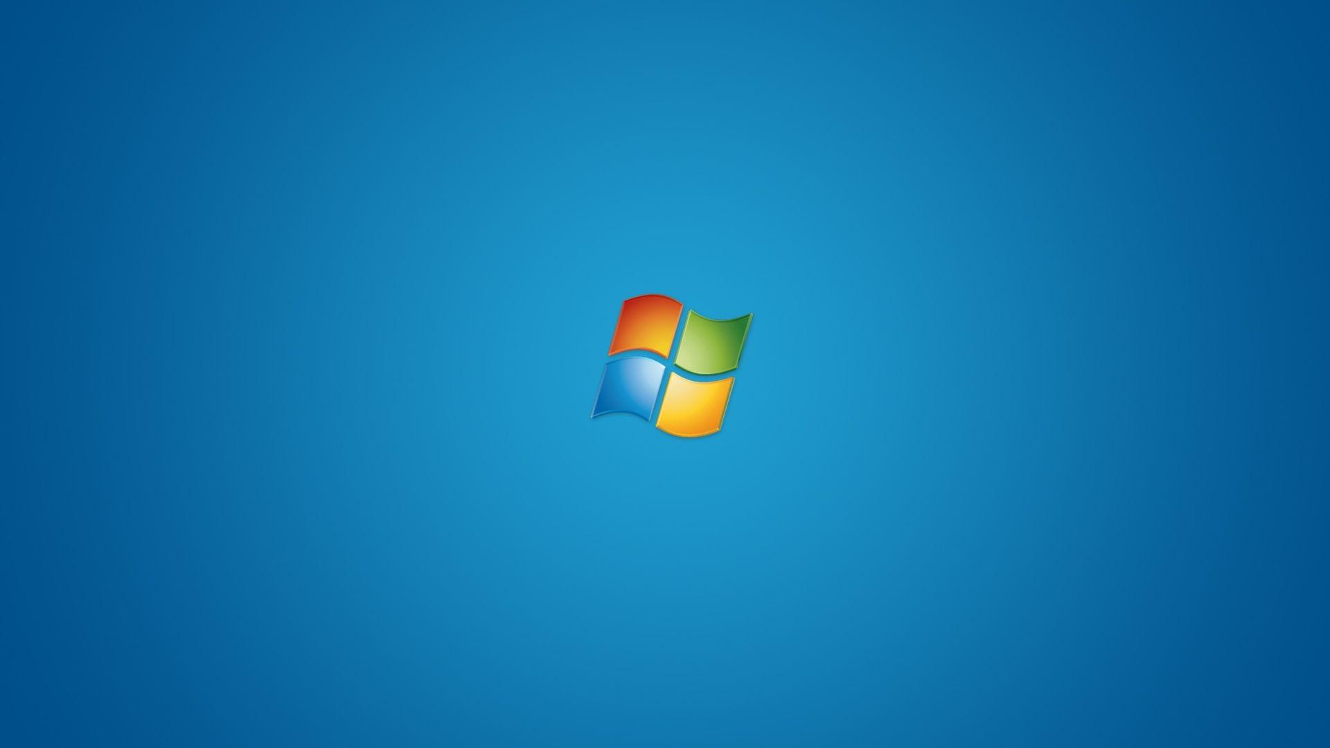 desktop wallpaper hd for windows 10,blue,operating system,azure,logo,graphics