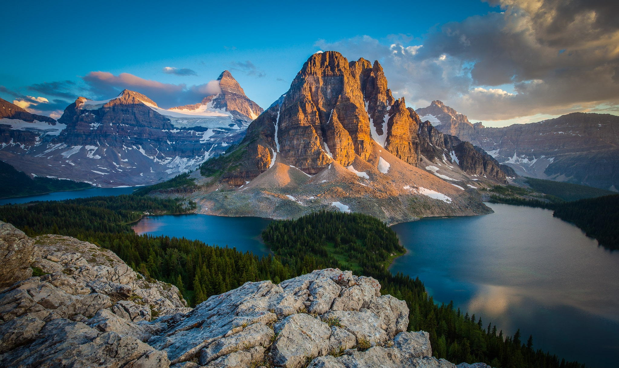 windows 10 hd wallpapers 1080p free download,mountain,mountainous landforms,natural landscape,nature,mountain range