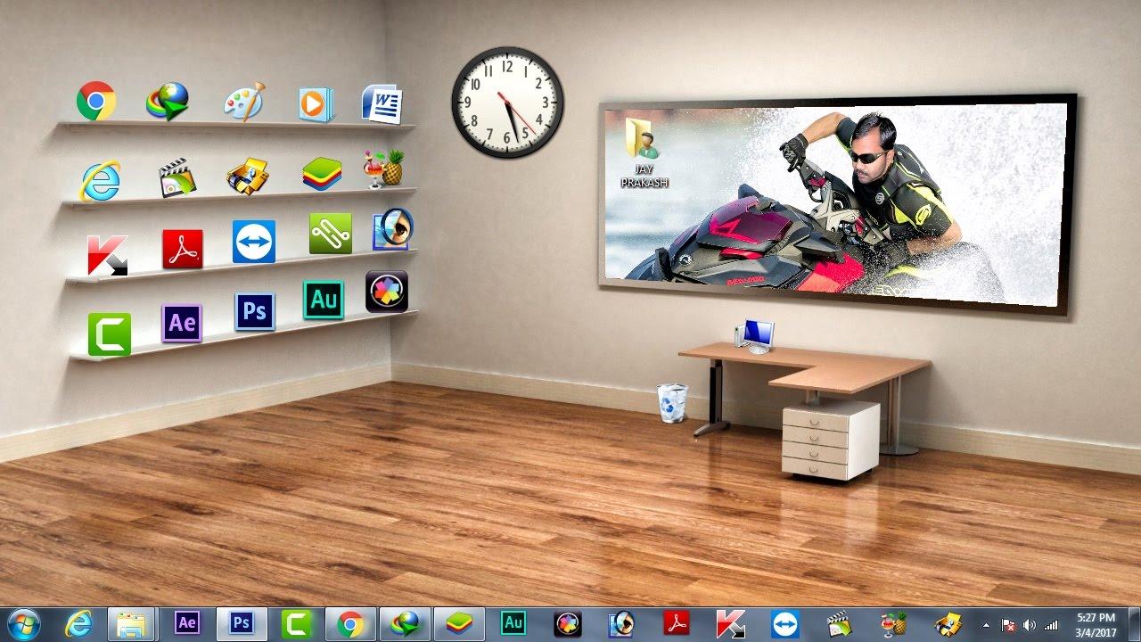 windows 10 wallpaper hd 3d for desktop,laminate flooring,floor,product,room,flooring