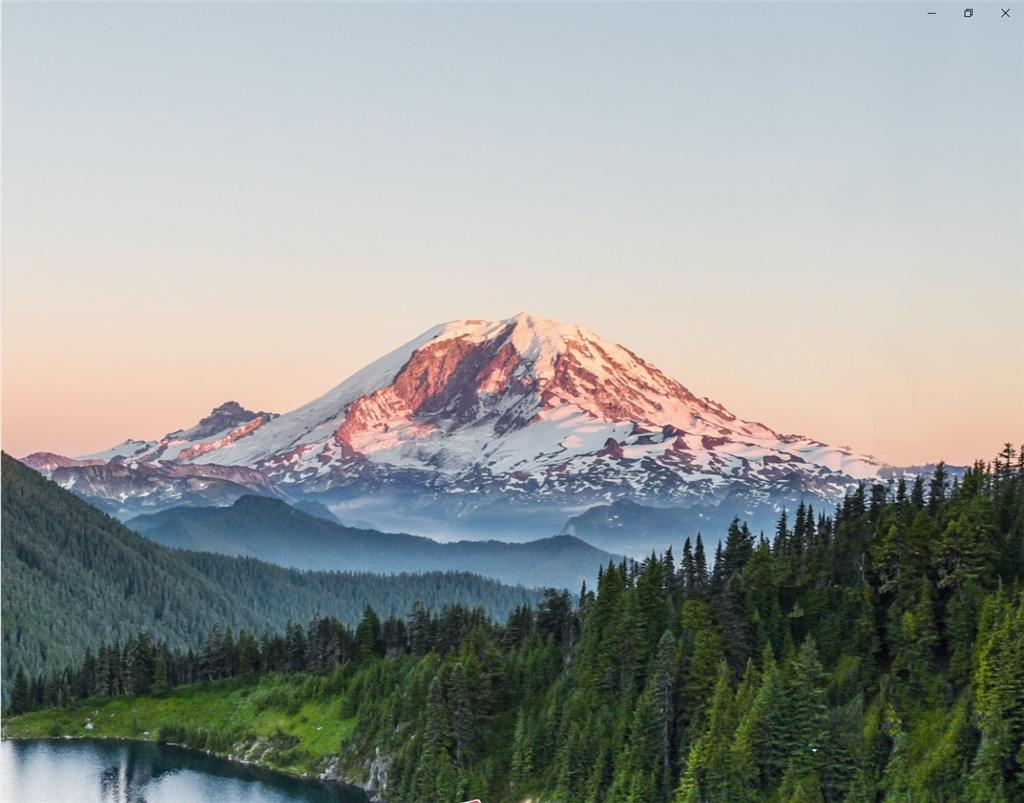 windows 10 mountain wallpaper,mountainous landforms,mountain,nature,sky,wilderness