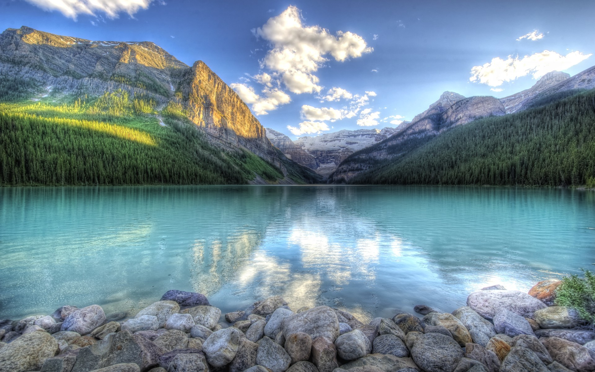 windows 10 nature wallpaper,mountain,natural landscape,mountainous landforms,nature,reflection