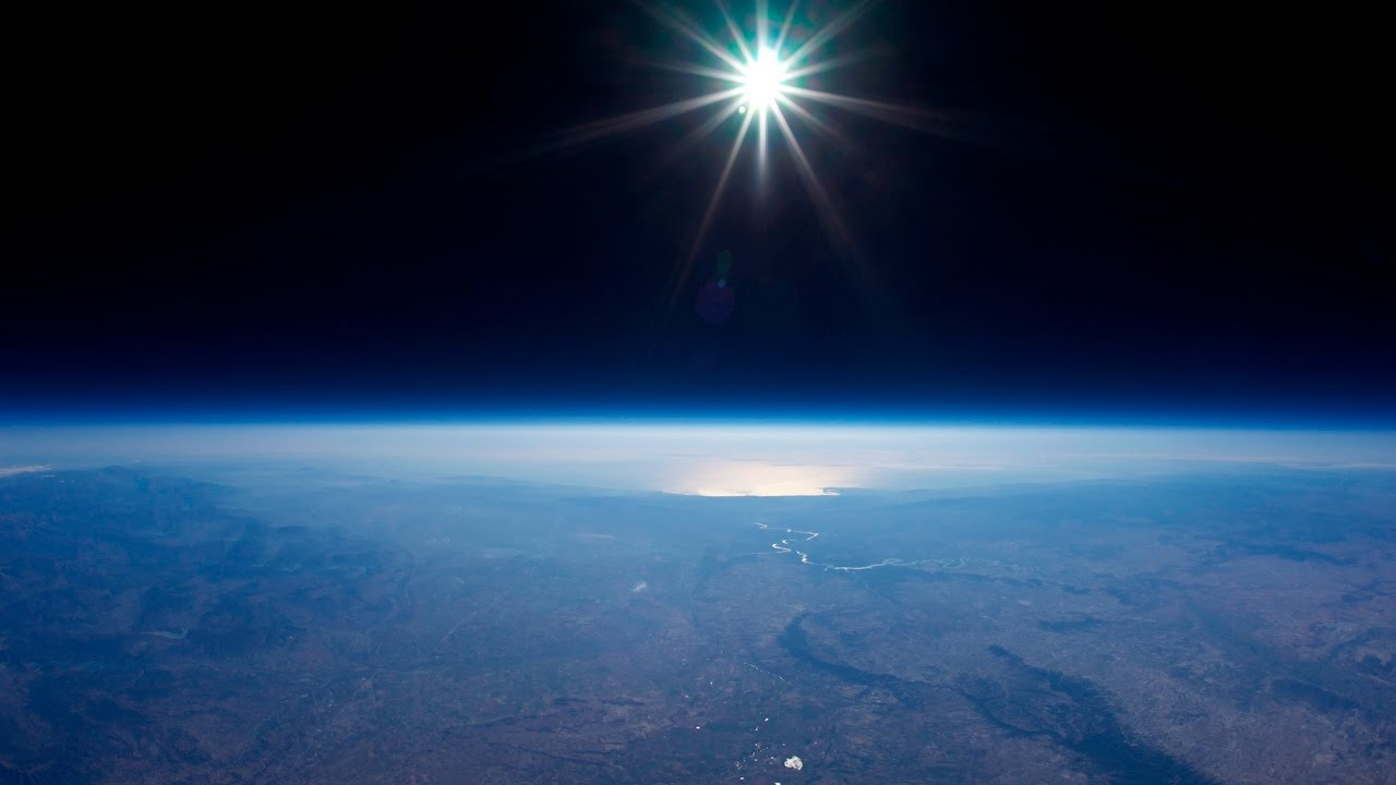 flat earth wallpaper,atmosphere,sky,horizon,space,astronomical object