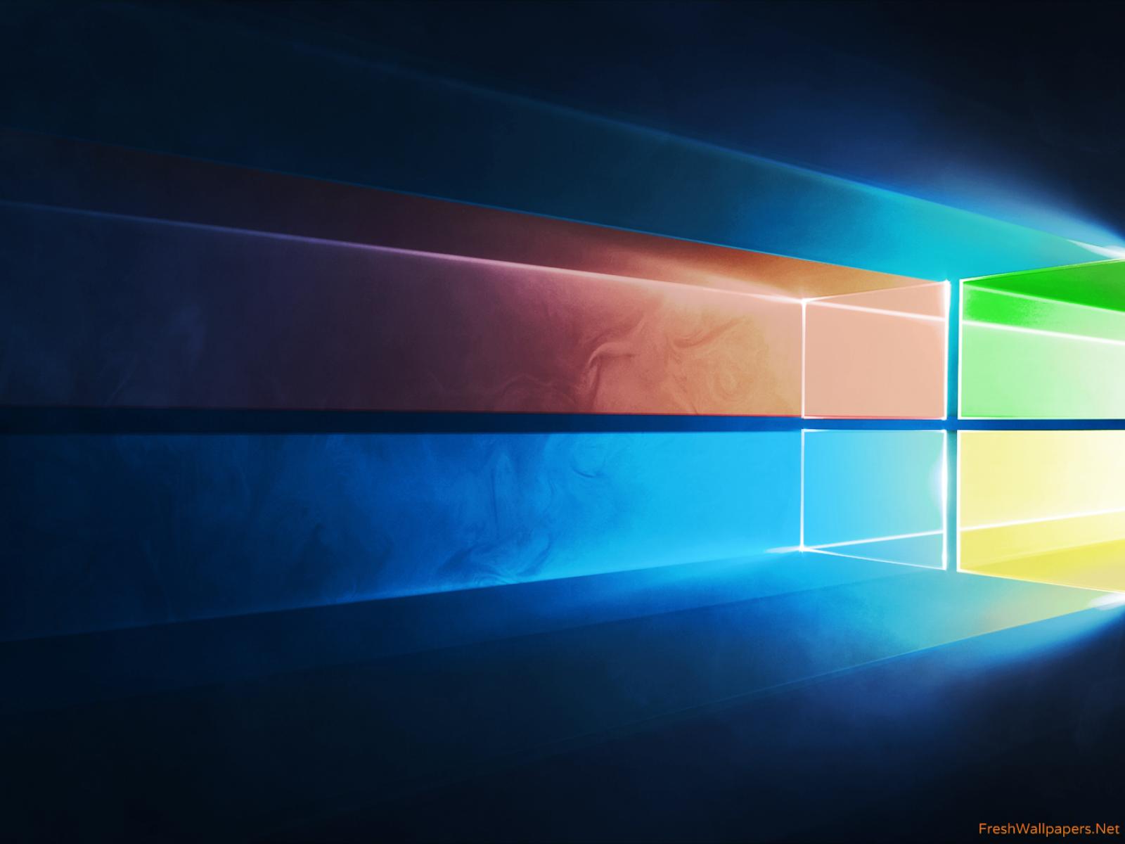 windows 10 wallpaper 1080p,blue,light,sky,lighting,line