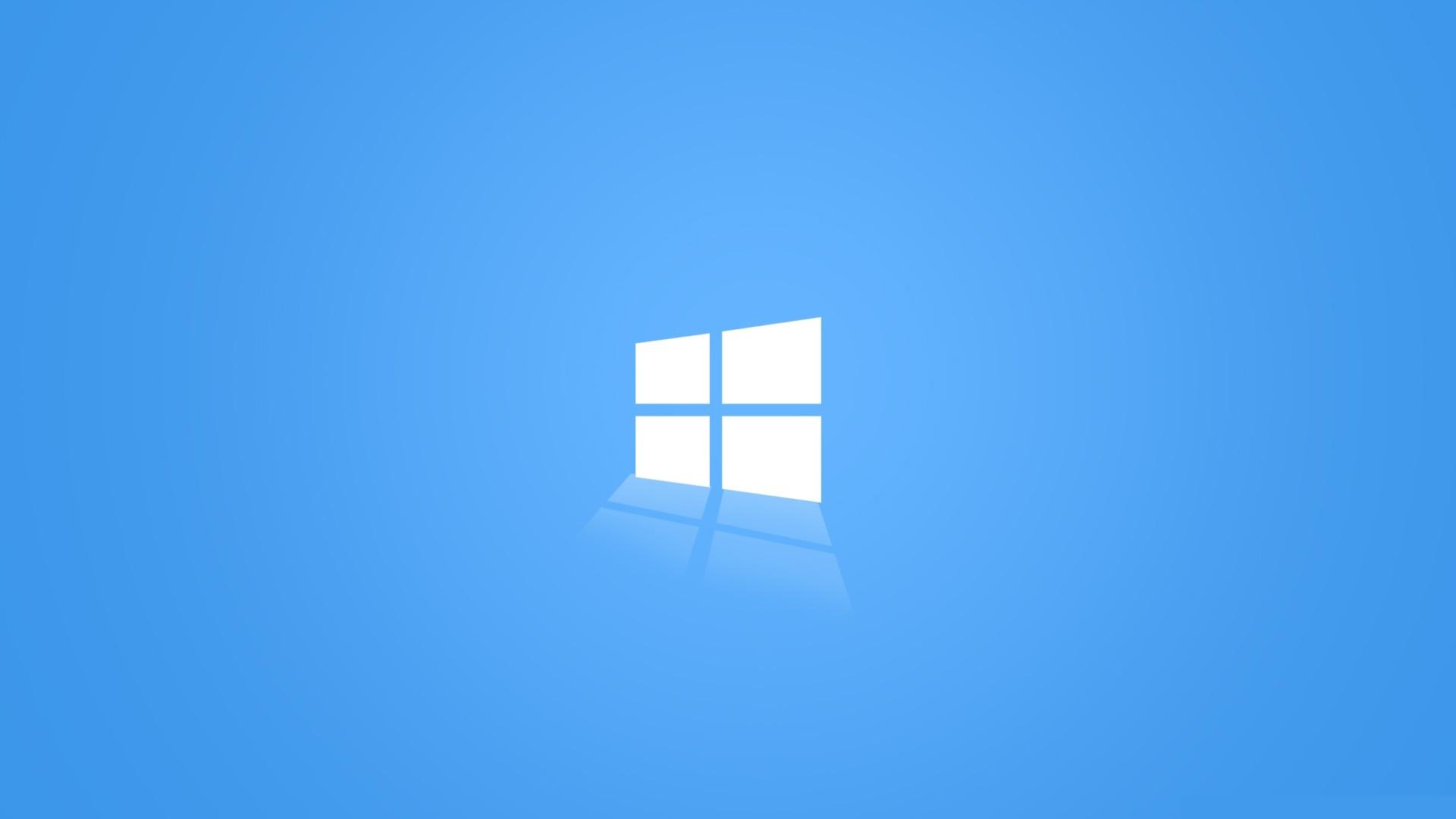 wallpaper for pc windows,blue,daytime,azure,sky,logo