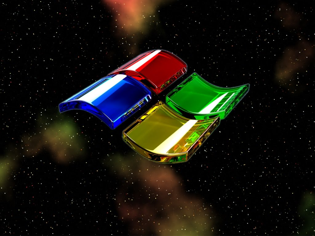 cool windows 10 wallpapers,space,vehicle,automotive design,font,outer space