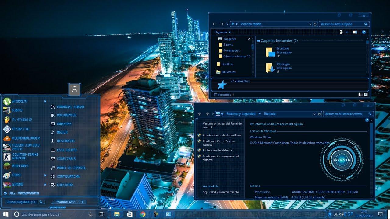 wallpapers de windows 10,electronics,multimedia,technology,screenshot,electronic device