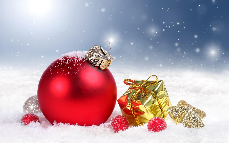 christmas party wallpaper,christmas ornament,christmas decoration,christmas,tree,christmas eve
