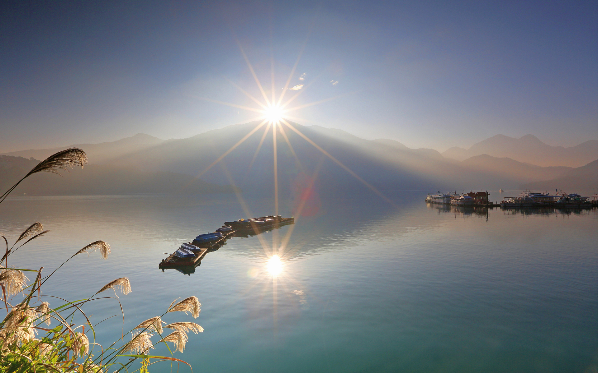 display wallpaper images,sky,nature,sun,natural landscape,morning