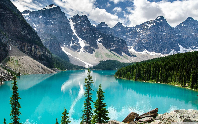 display wallpaper images,natural landscape,mountainous landforms,mountain,nature,body of water