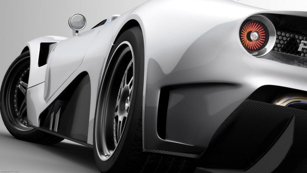 display wallpaper images,land vehicle,vehicle,automotive design,car,sports car