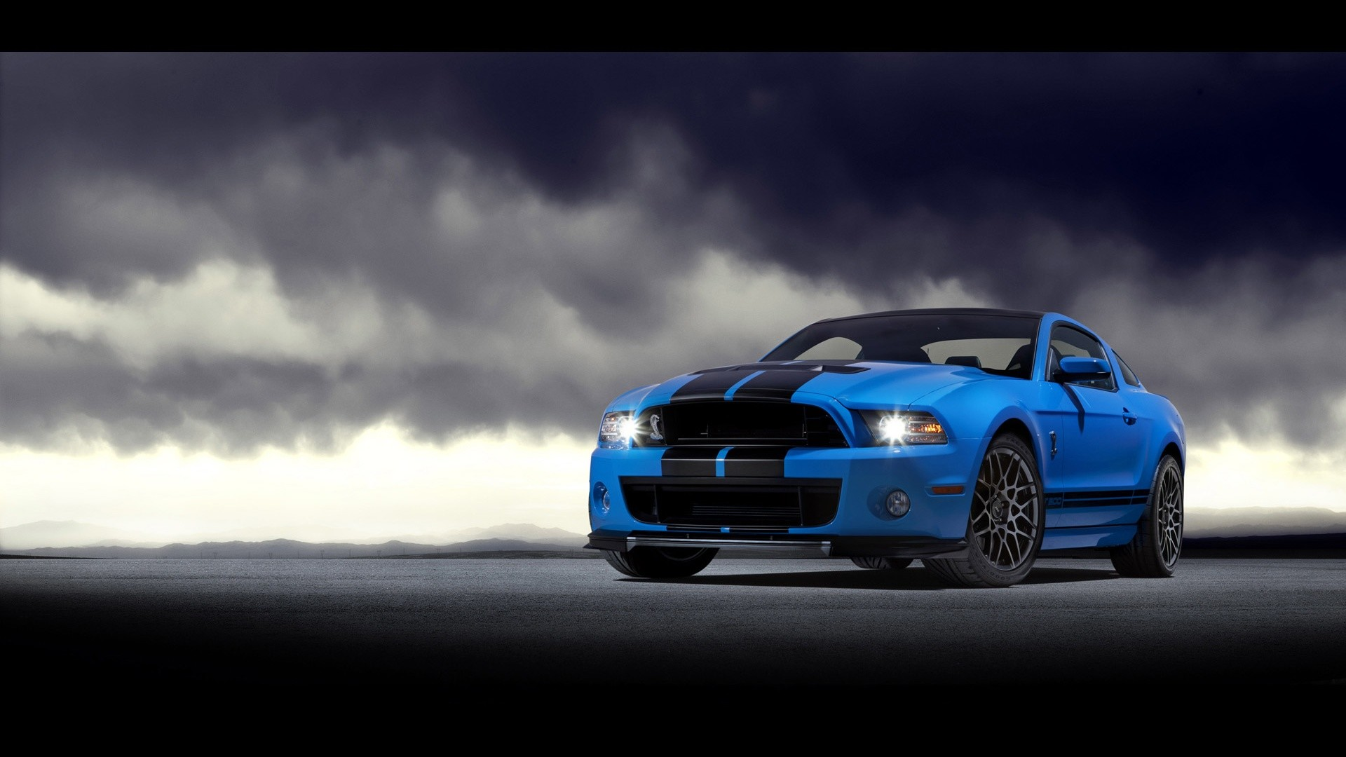 hd wallpapers for pc 1920x1080 free download,land vehicle,vehicle,car,shelby mustang,automotive design