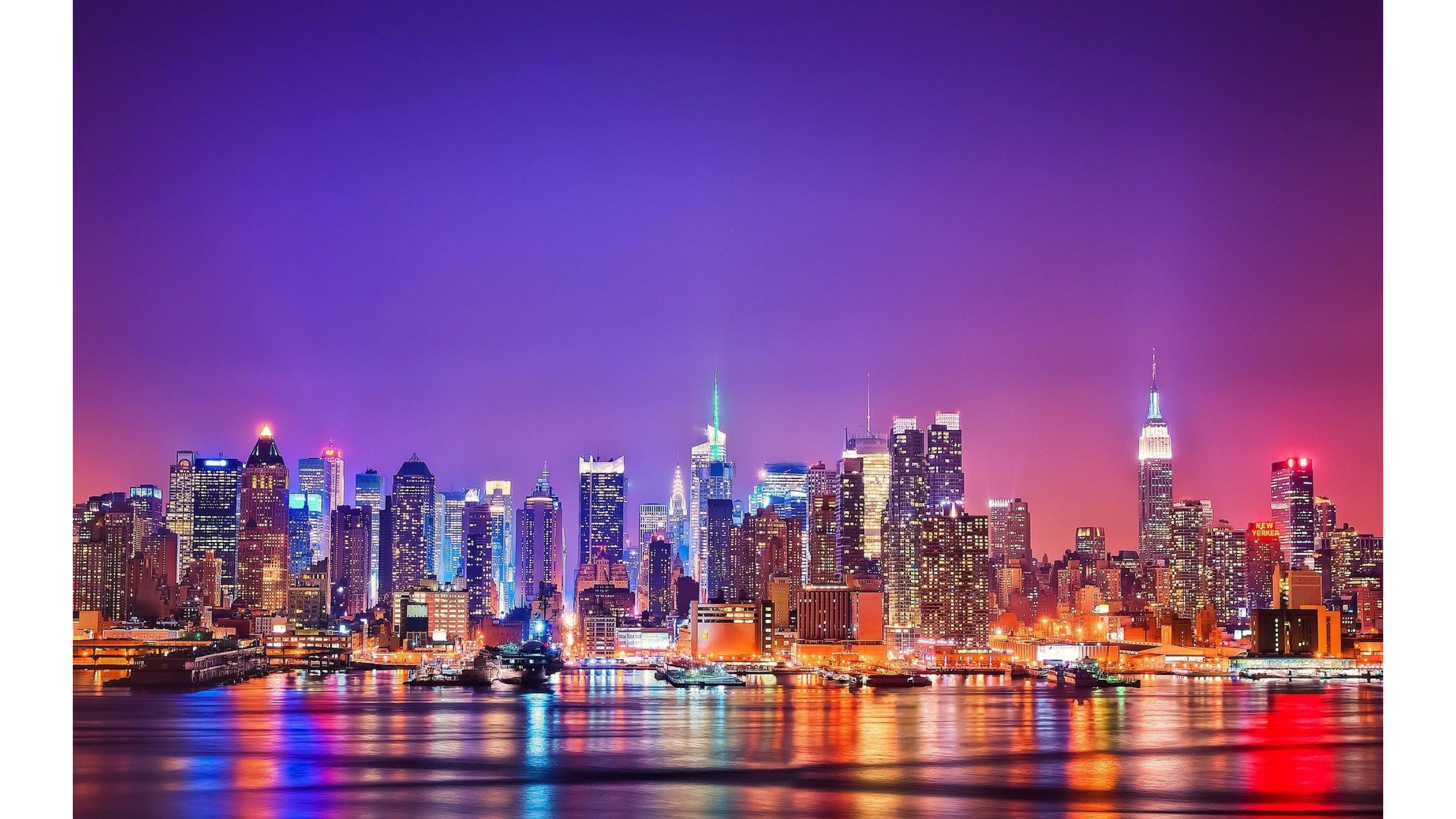 new 4k wallpaper,cityscape,city,skyline,metropolitan area,metropolis