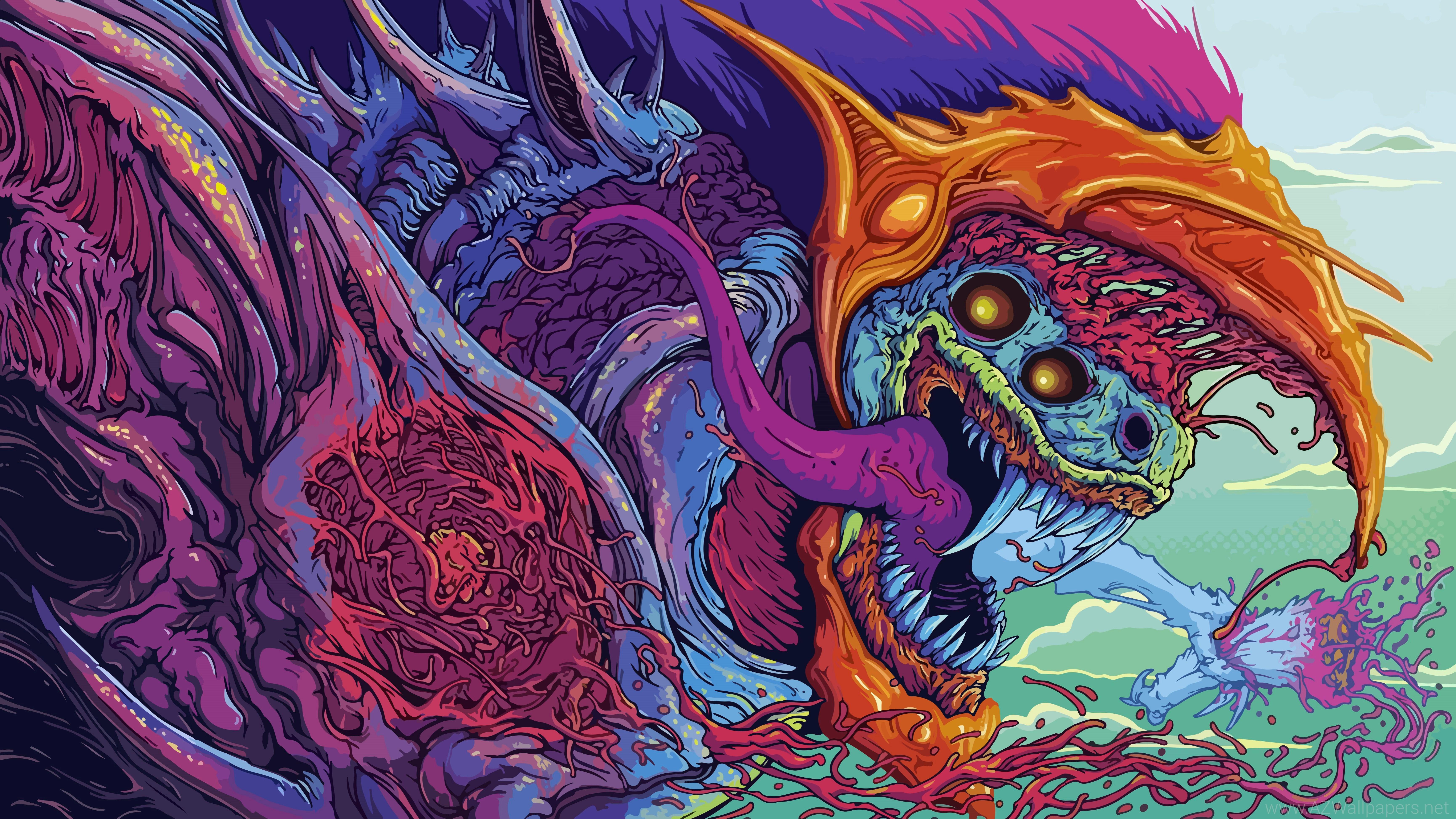 full hd pc wallpaper free download,dragon,art,illustration,fictional character,purple