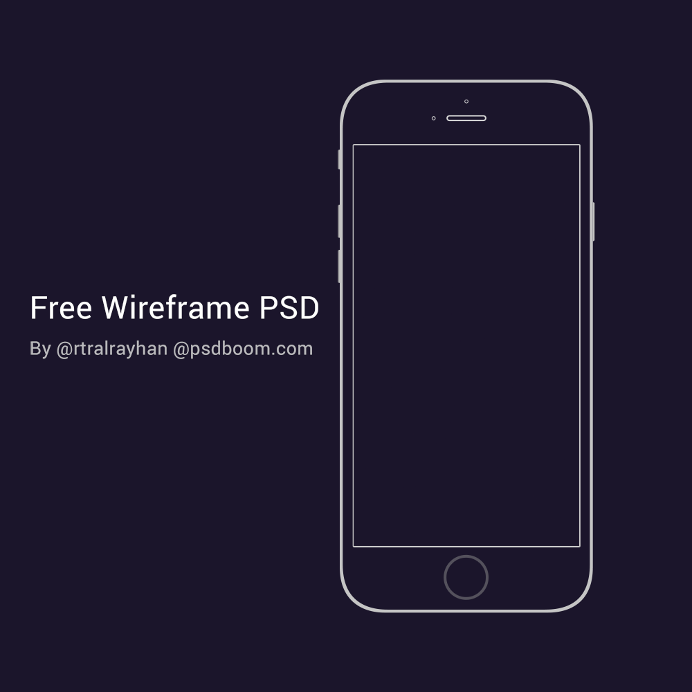 iphone wallpaper template,mobile phone,gadget,communication device ...