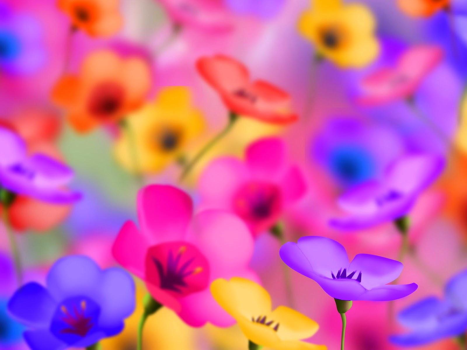 beautiful flowers wallpapers for mobile,petal,flower,violet,purple,plant