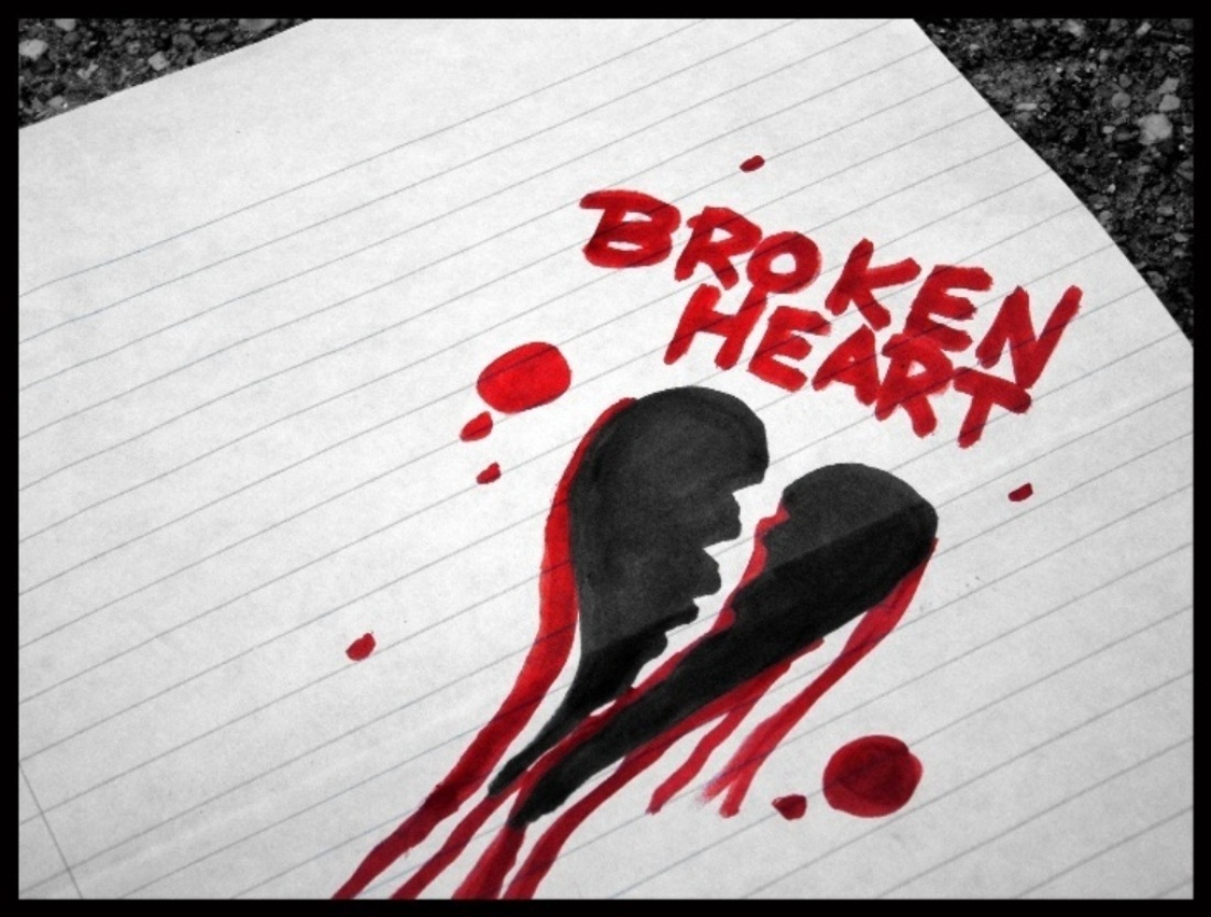 broken heart wallpaper,love,red,text,font,calligraphy