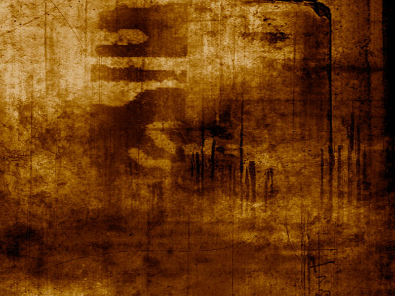 brown and gold wallpaper,brown,wood,pattern,art