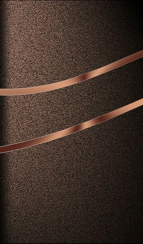 brown and gold wallpaper,brown,metal