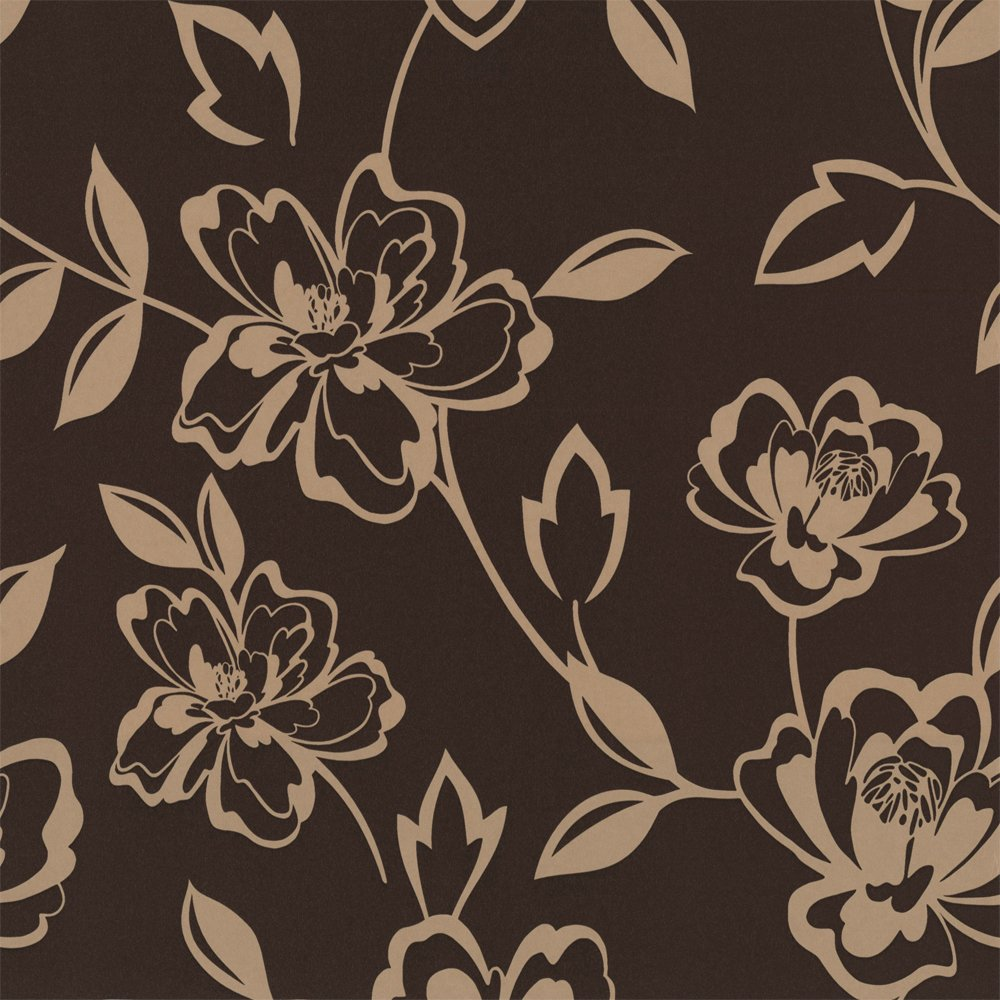 brown and gold wallpaper,brown,pattern,beige,wallpaper,design