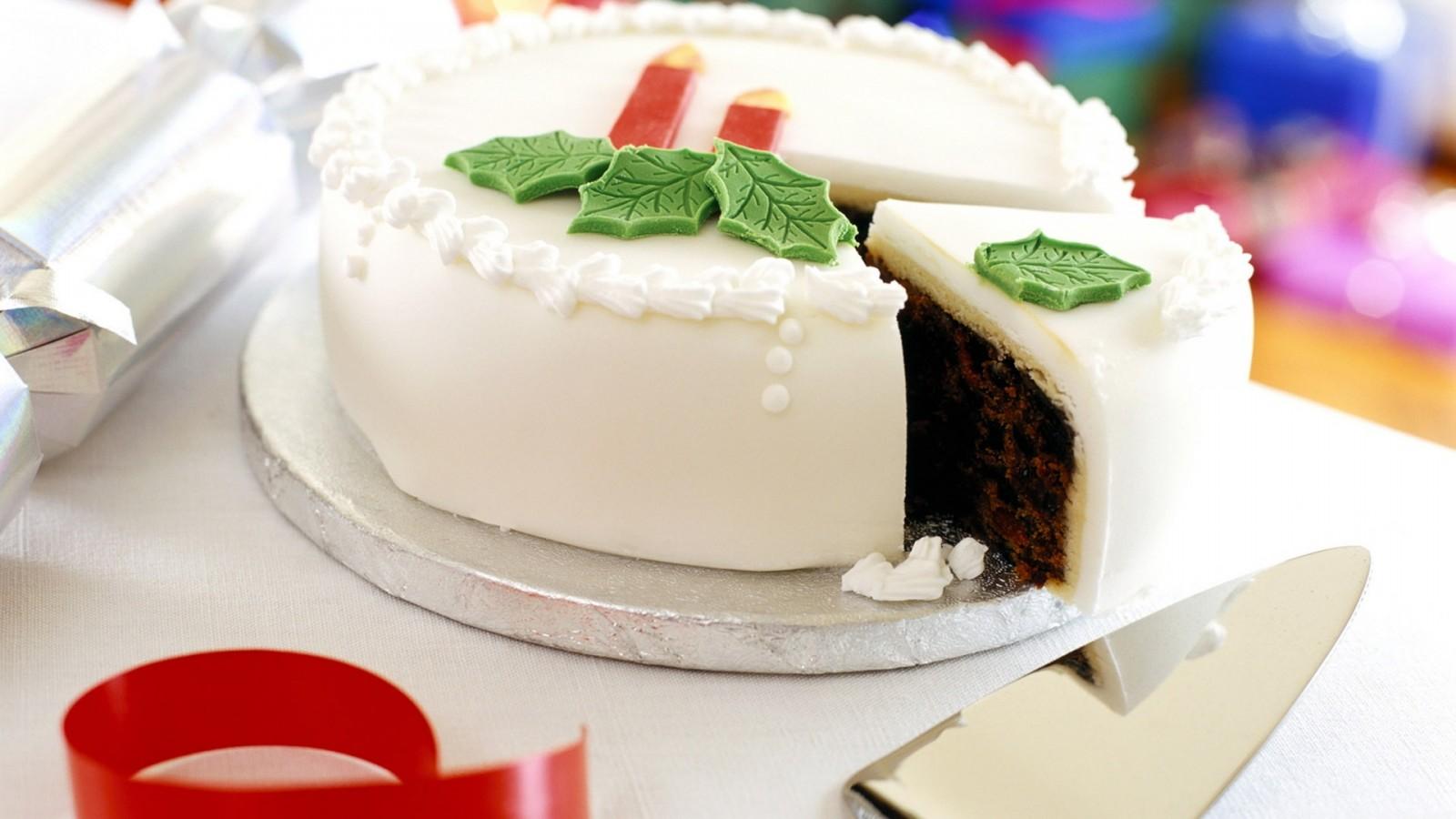 cake wallpaper hd,food,dish,dessert,cuisine,ingredient