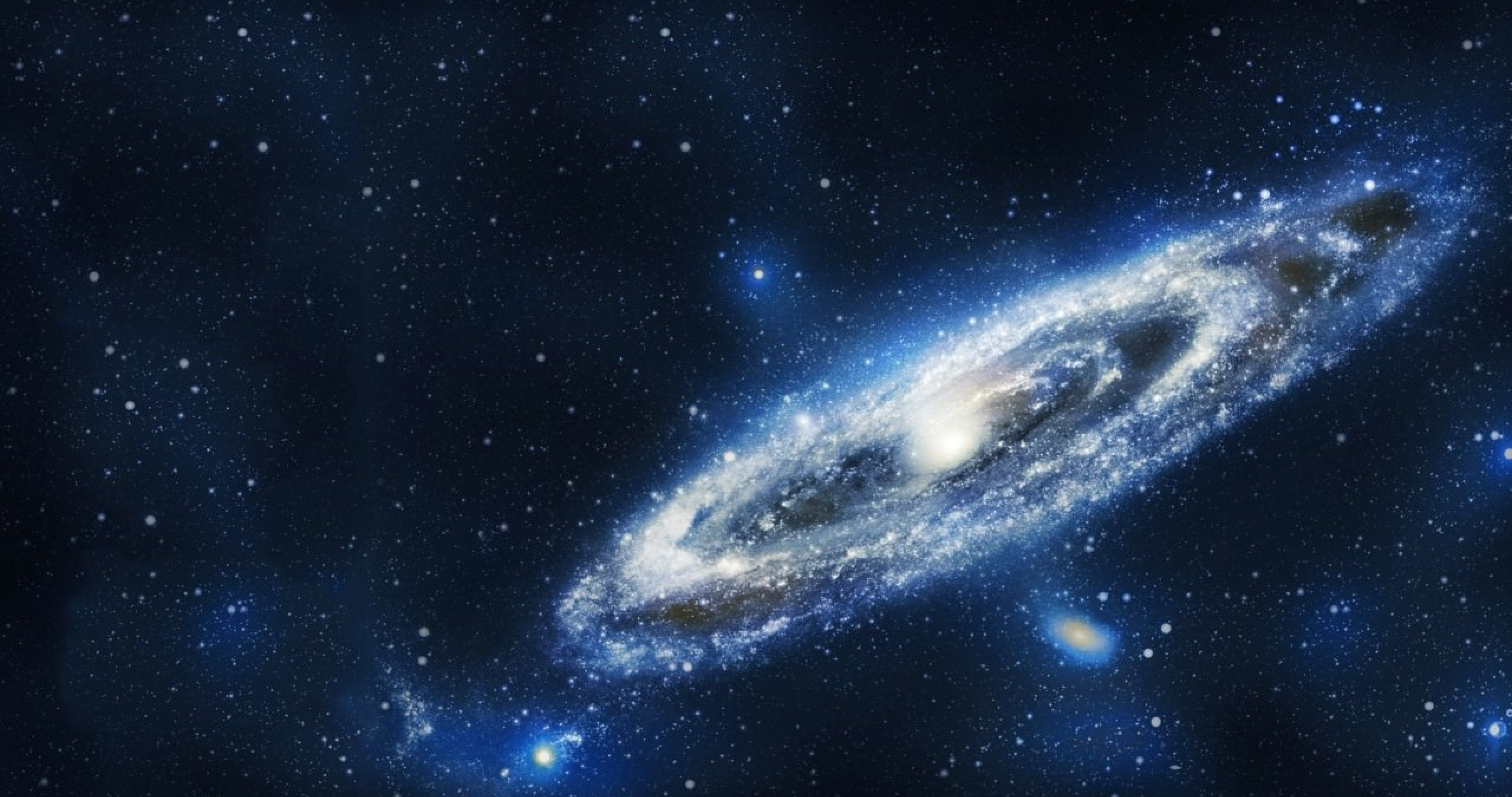 universe wallpaper 4k,outer space,galaxy,sky,atmosphere,universe