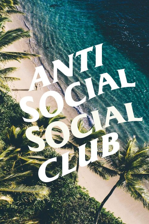anti social social club wallpaper,text,font,tree,plant,book cover