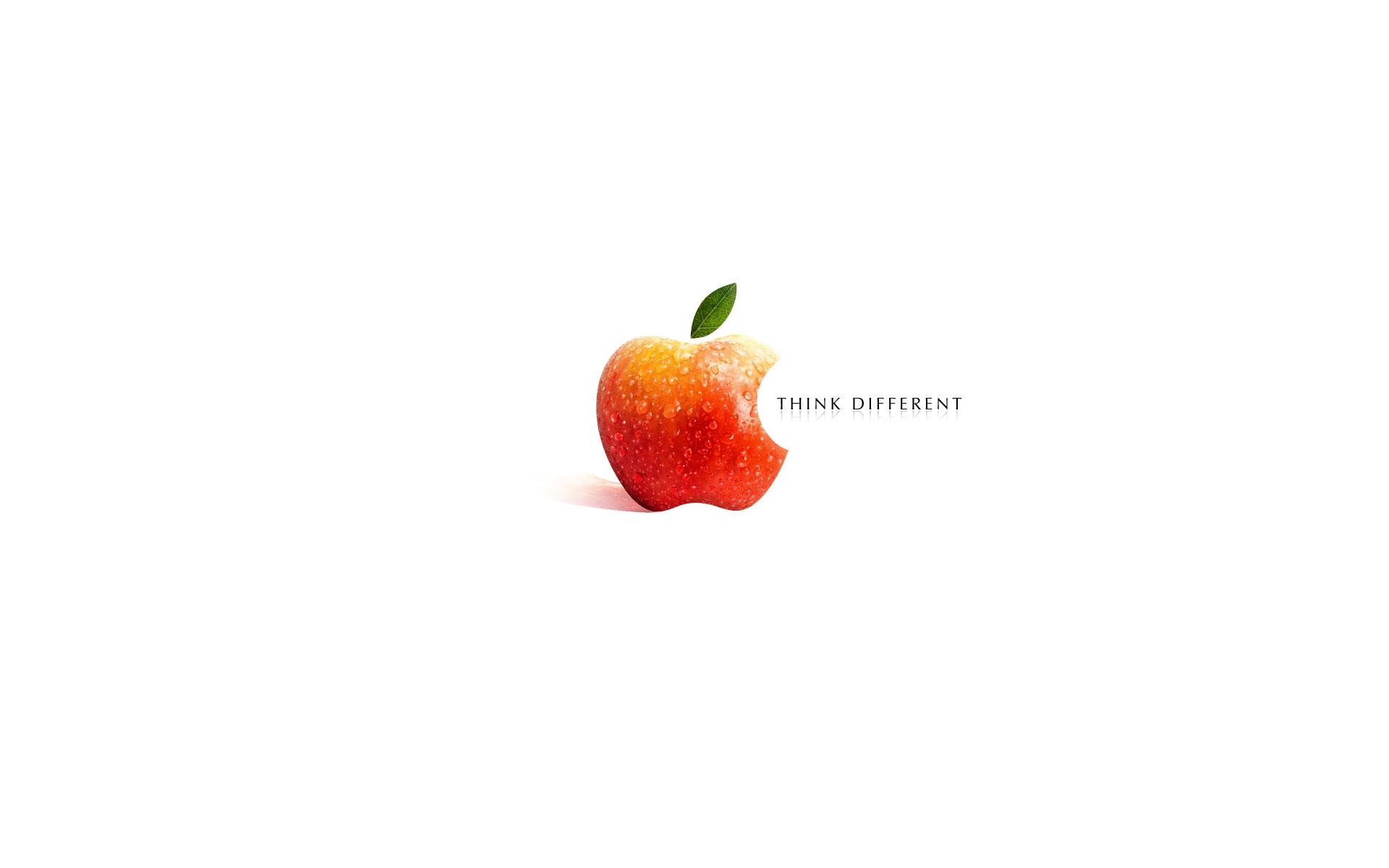 original apple wallpaper,natural foods,fruit,plant,food,accessory fruit