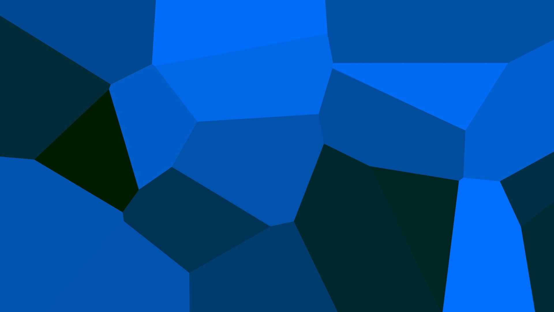 wallpapers flat,blue,cobalt blue,azure,electric blue,turquoise