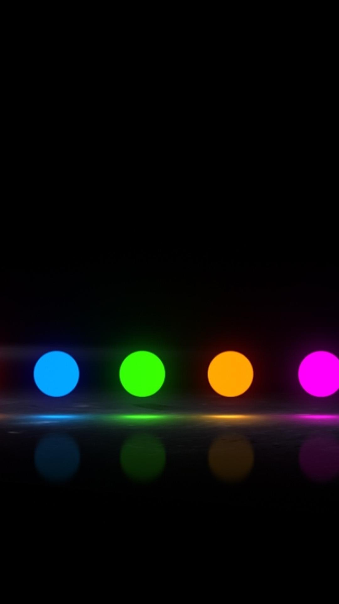 iphone 21s wallpaper hd 21p,grün,schwarz,licht,blau,beleuchtung ...