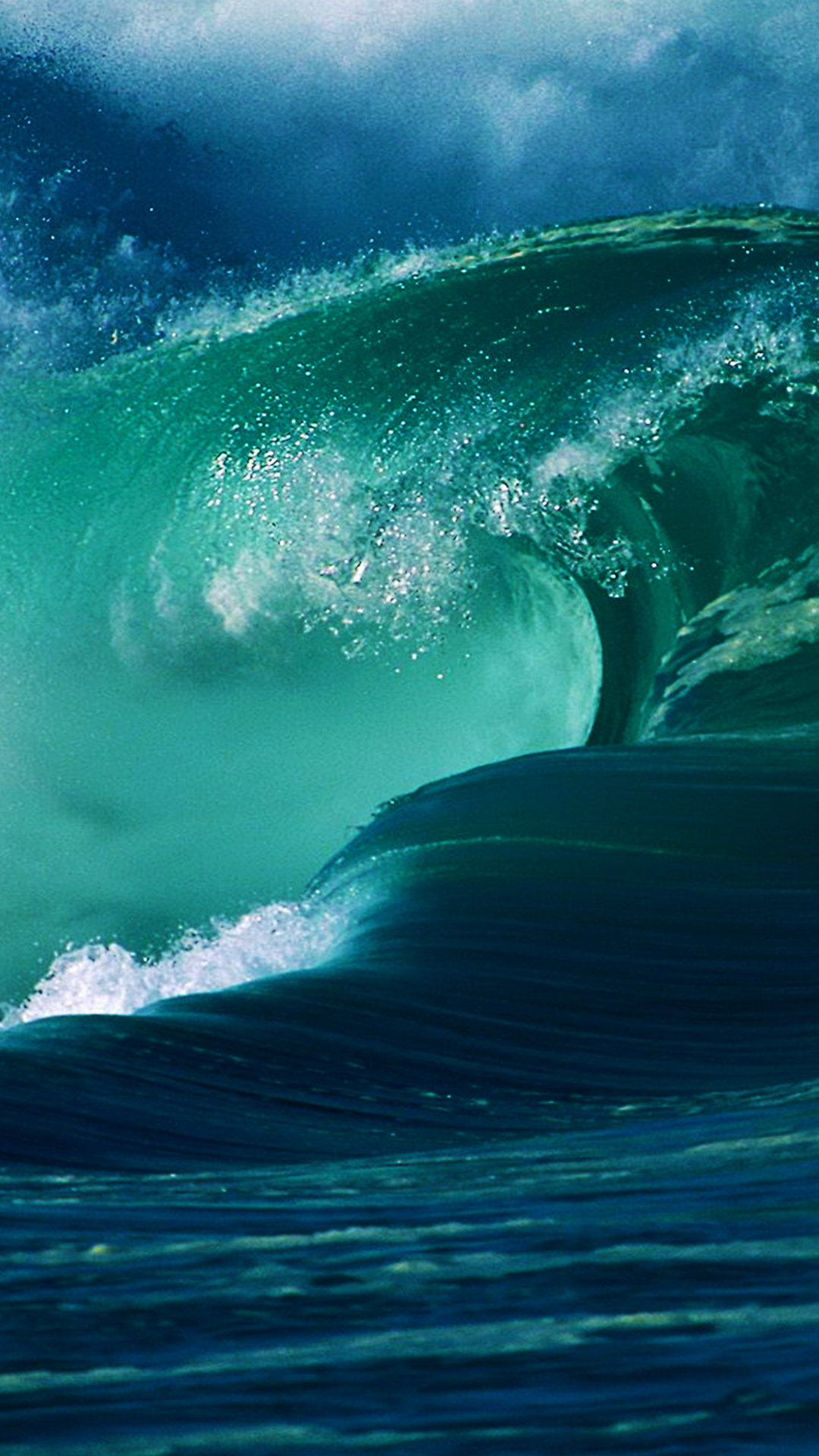 download free mobile wallpaper for your mobile phone,wave,wind wave,ocean,water,sea