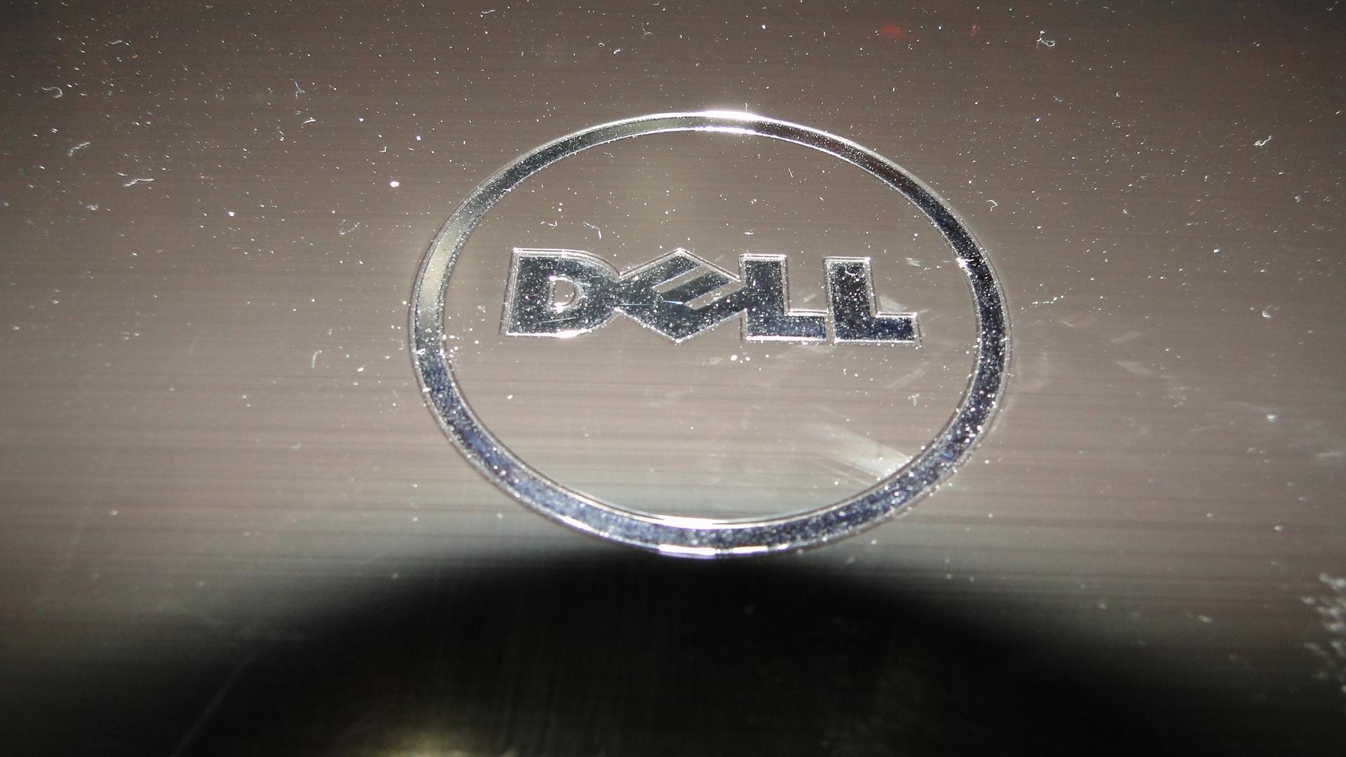 wallpaper dell hd,font,logo,emblem,trademark,vehicle