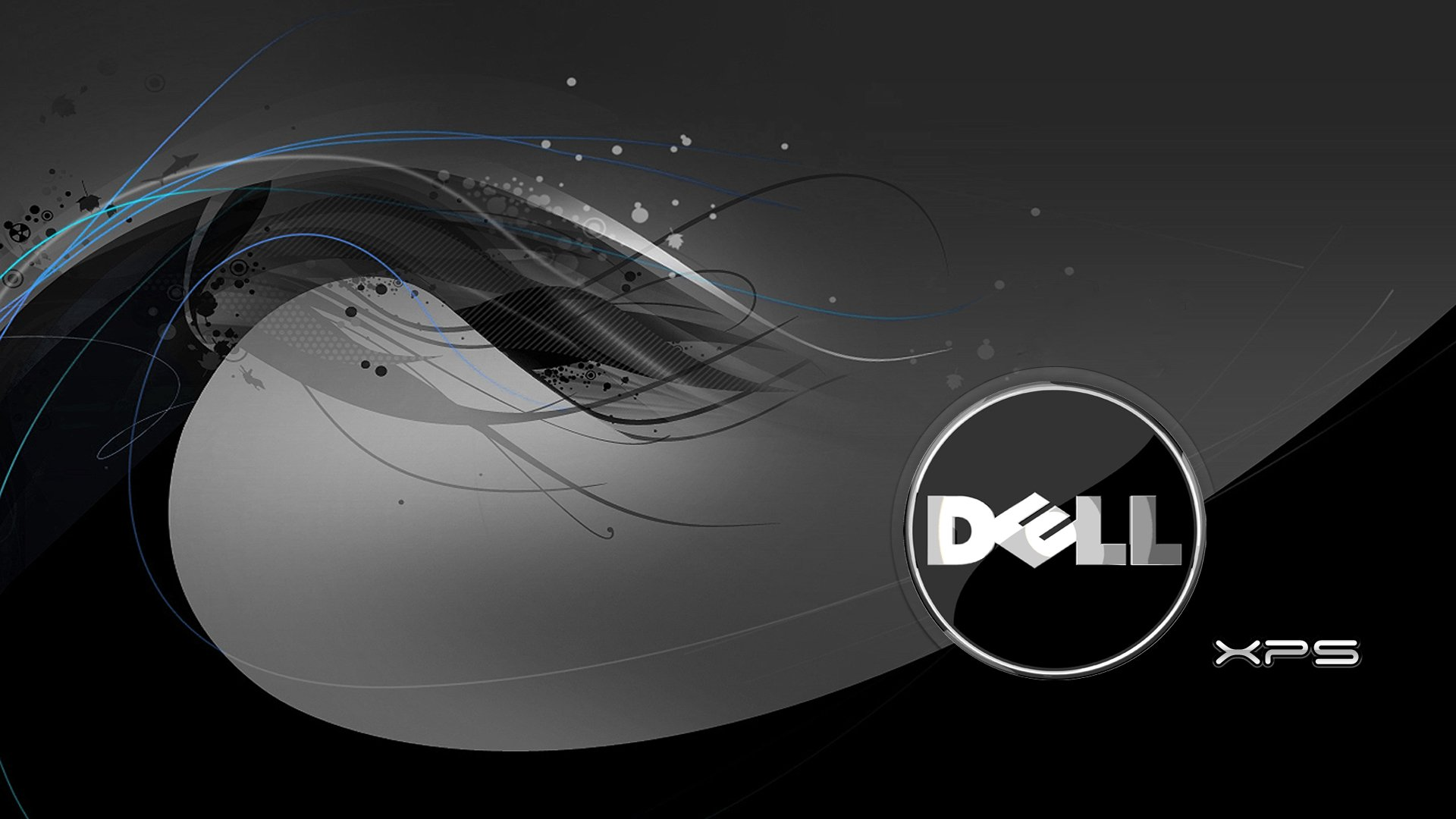 dell gaming wallpaper,automotive design,font,technology,stock photography,graphics