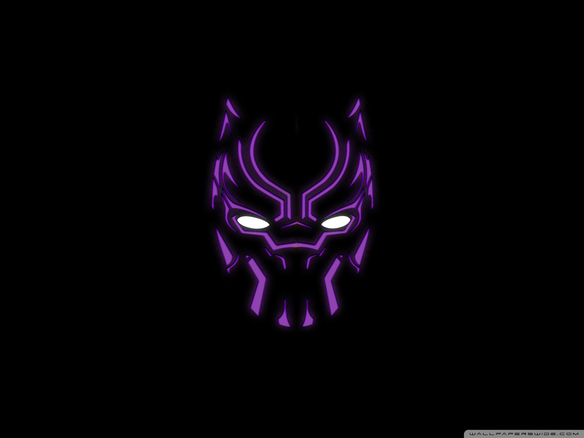 live time wallpaper,violet,purple,pink,magenta,light