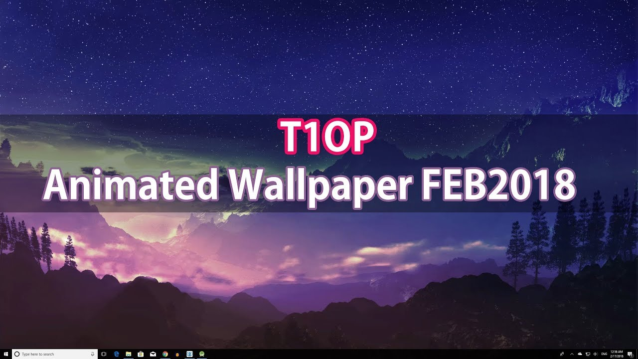 popular live wallpaper,sky,text,font,atmosphere,natural landscape