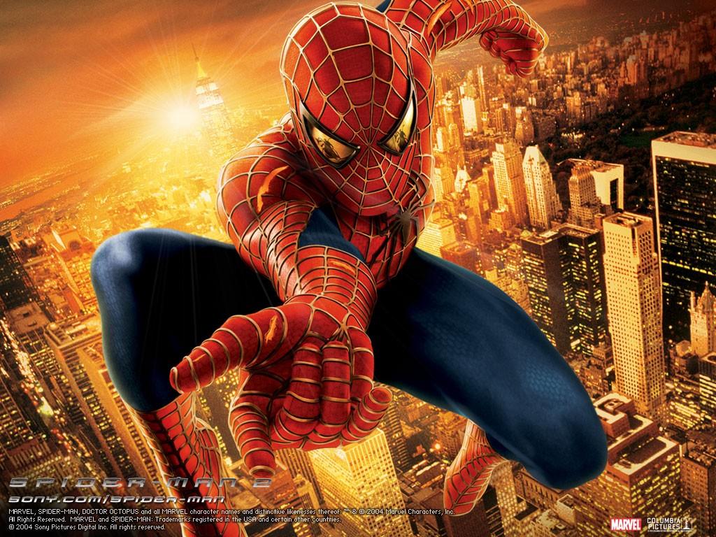 spider man 2 wallpaper,spider man,superhero,fictional character,cg artwork