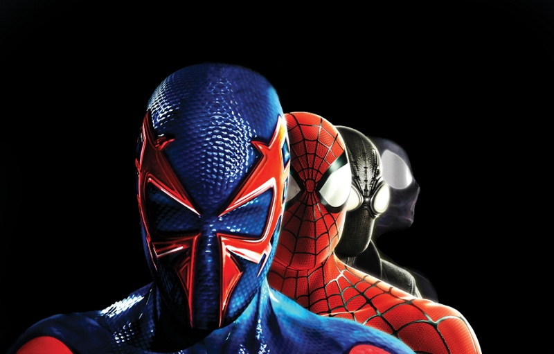marvel spiderman wallpaper,spider man,superhero,fictional character,action figure,hero