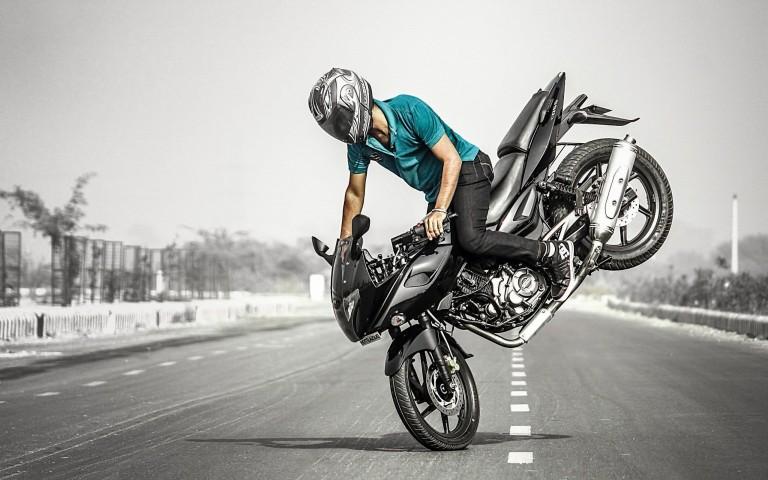 wallpaper wallpaper download,stunt performer,stunt,motorcycle,motorcycling,vehicle