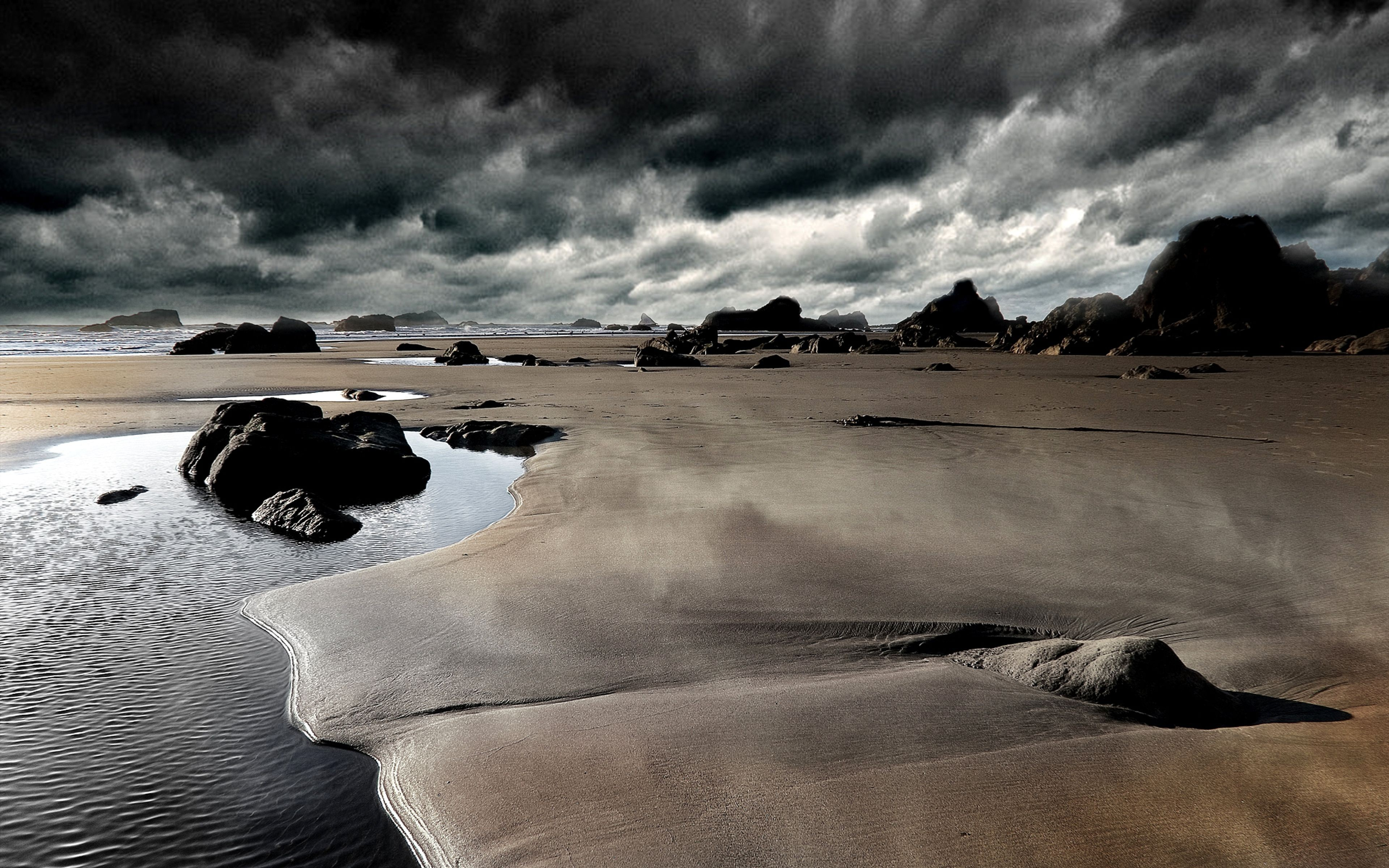 best 10 wallpapers,nature,sand,sky,natural environment,cloud