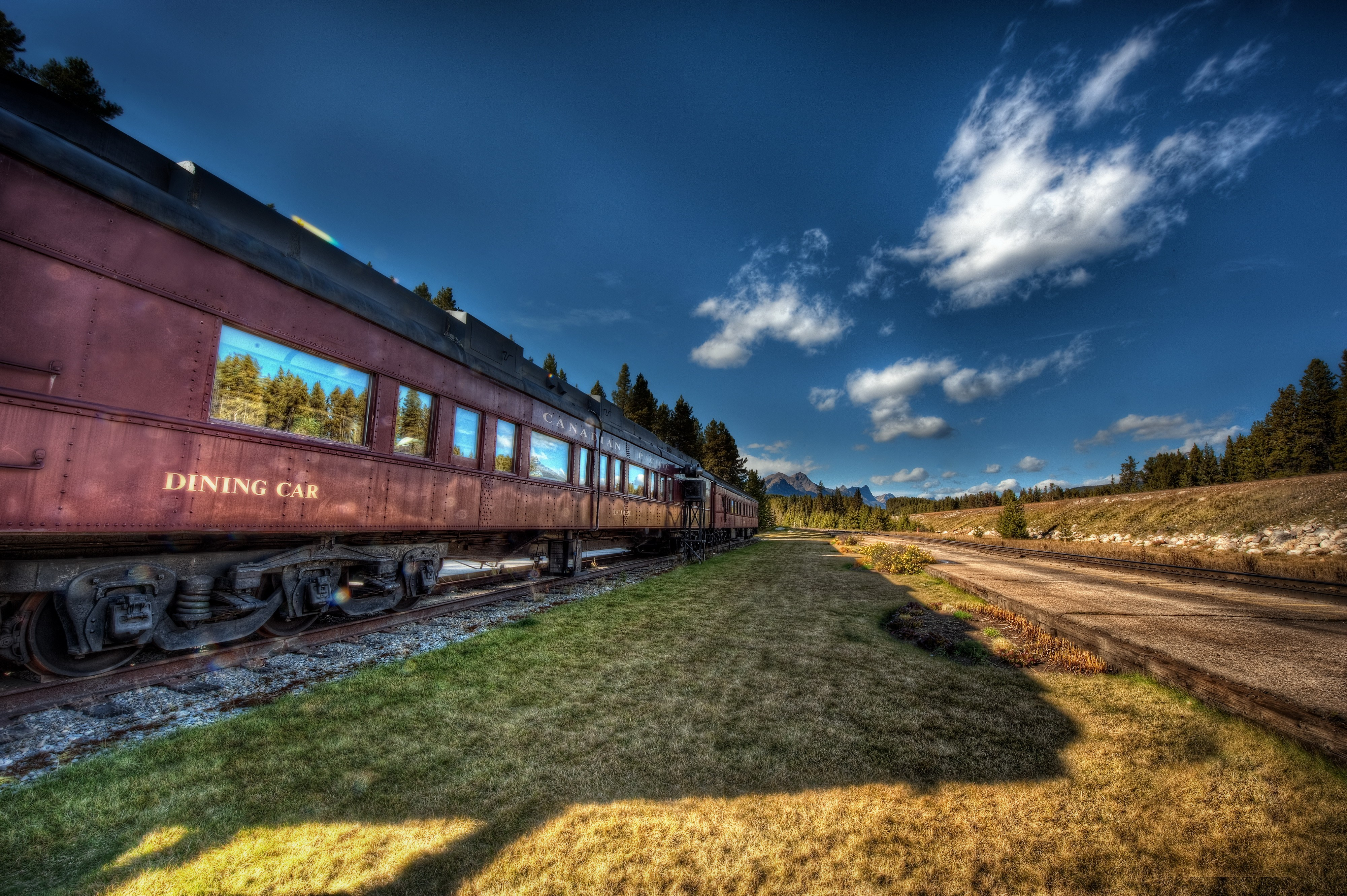 best photography wallpapers,nature,sky,transport,track,cloud