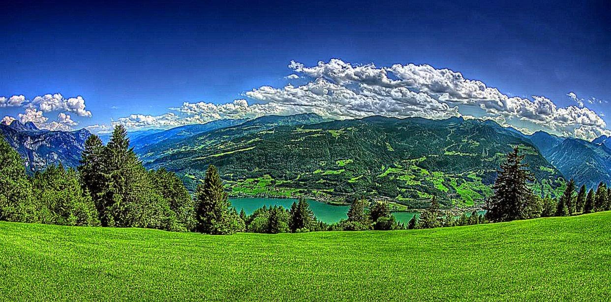 world best wallpaper hd,mountainous landforms,mountain,natural landscape,nature,mountain range