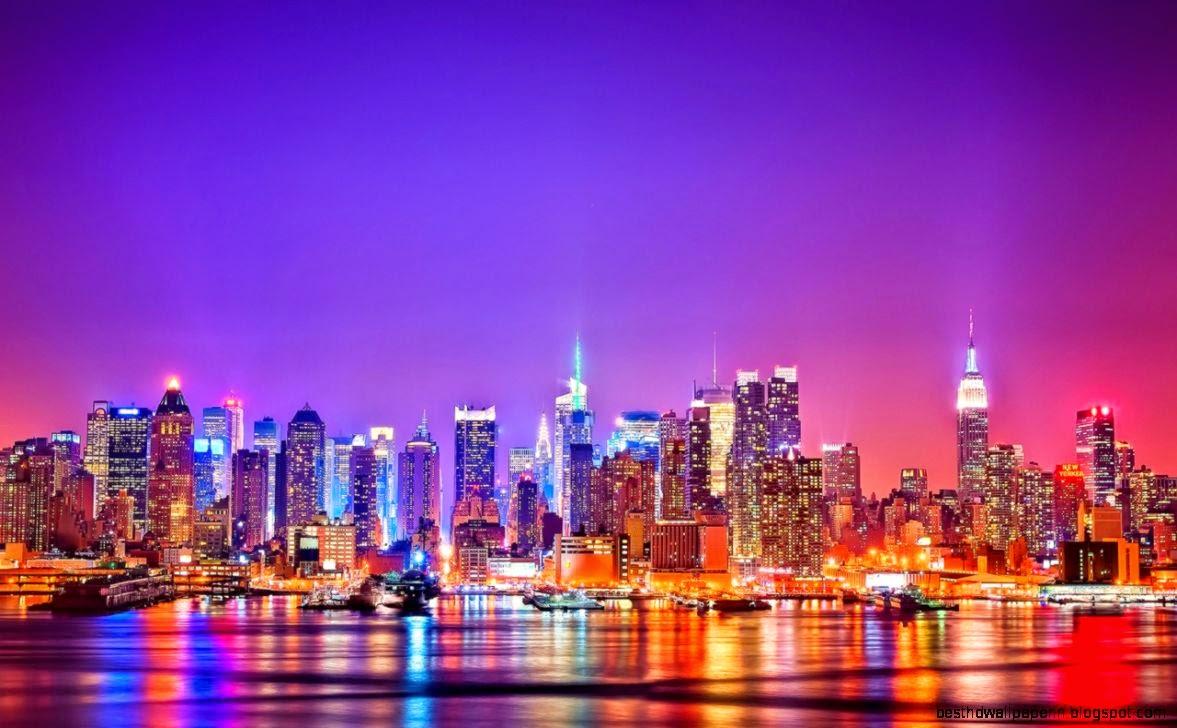 mac wallpaper tumblr,cityscape,city,skyline,metropolitan area,metropolis